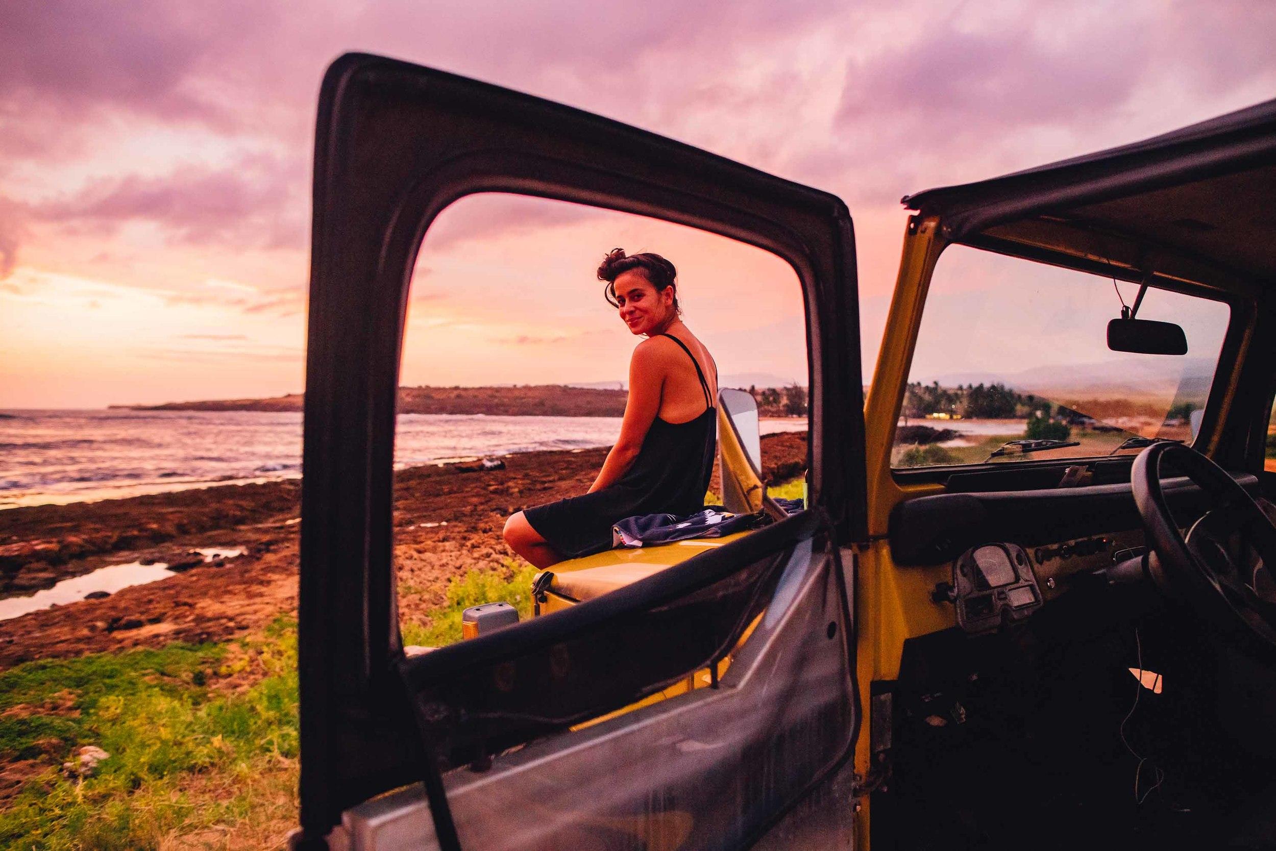bryce-johnson-kauai-fj40-toyota-landcruiser-aloha exchange-slowtide-20.jpg