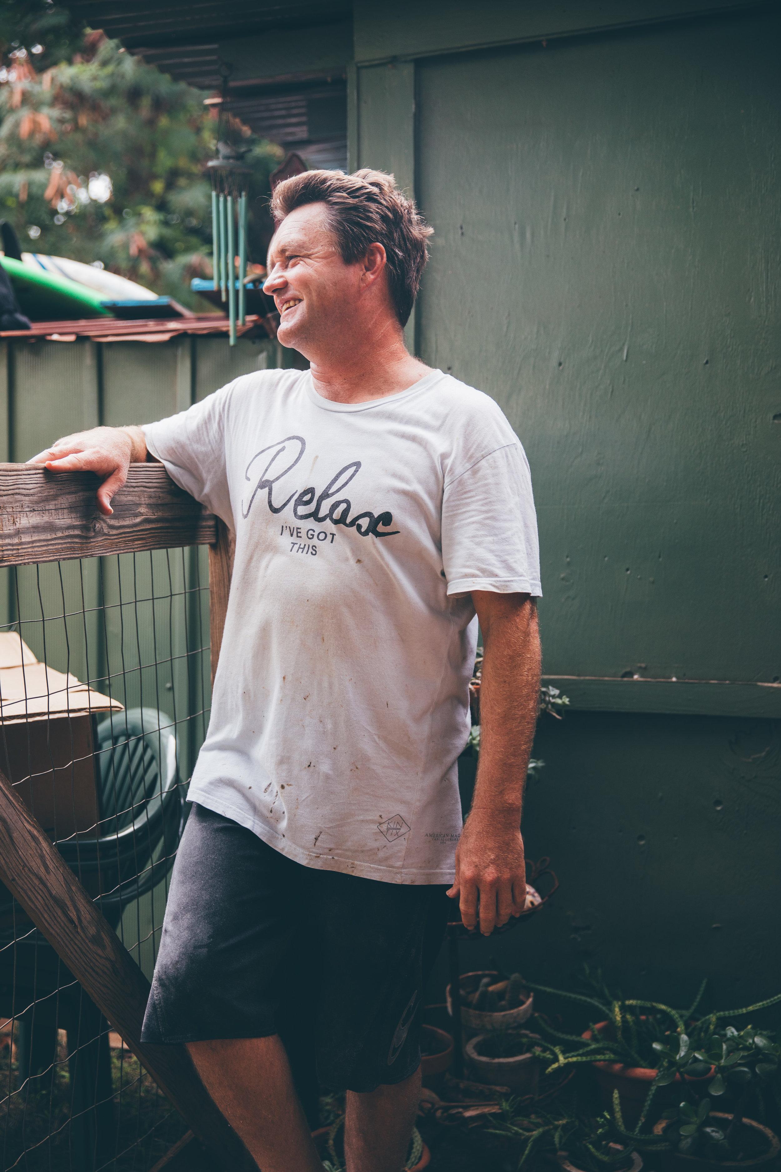 bryce johnson-photography-ebert surfboards-kauai-5.jpg