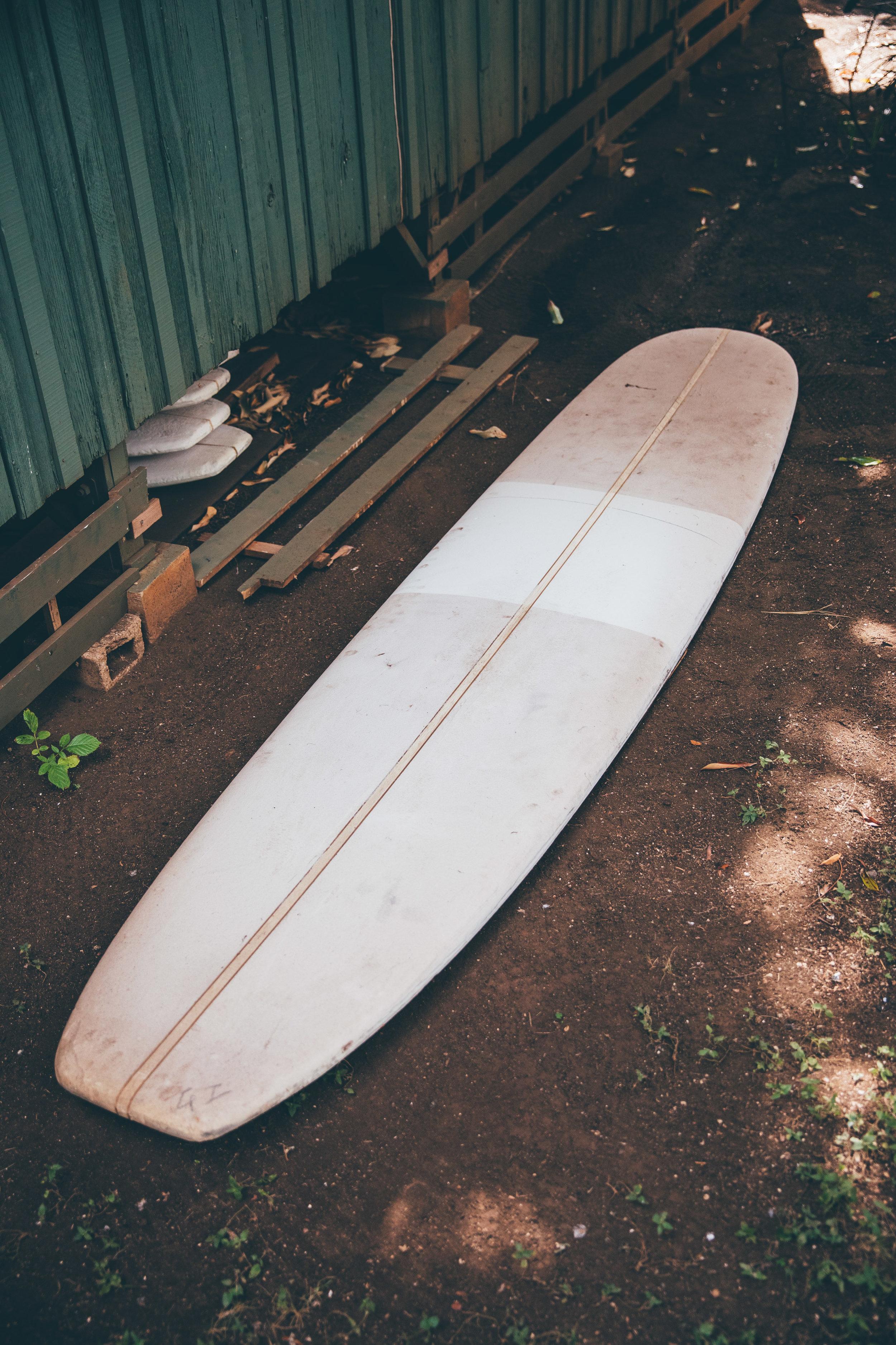 bryce johnson-photography-ebert surfboards-kauai-6.jpg
