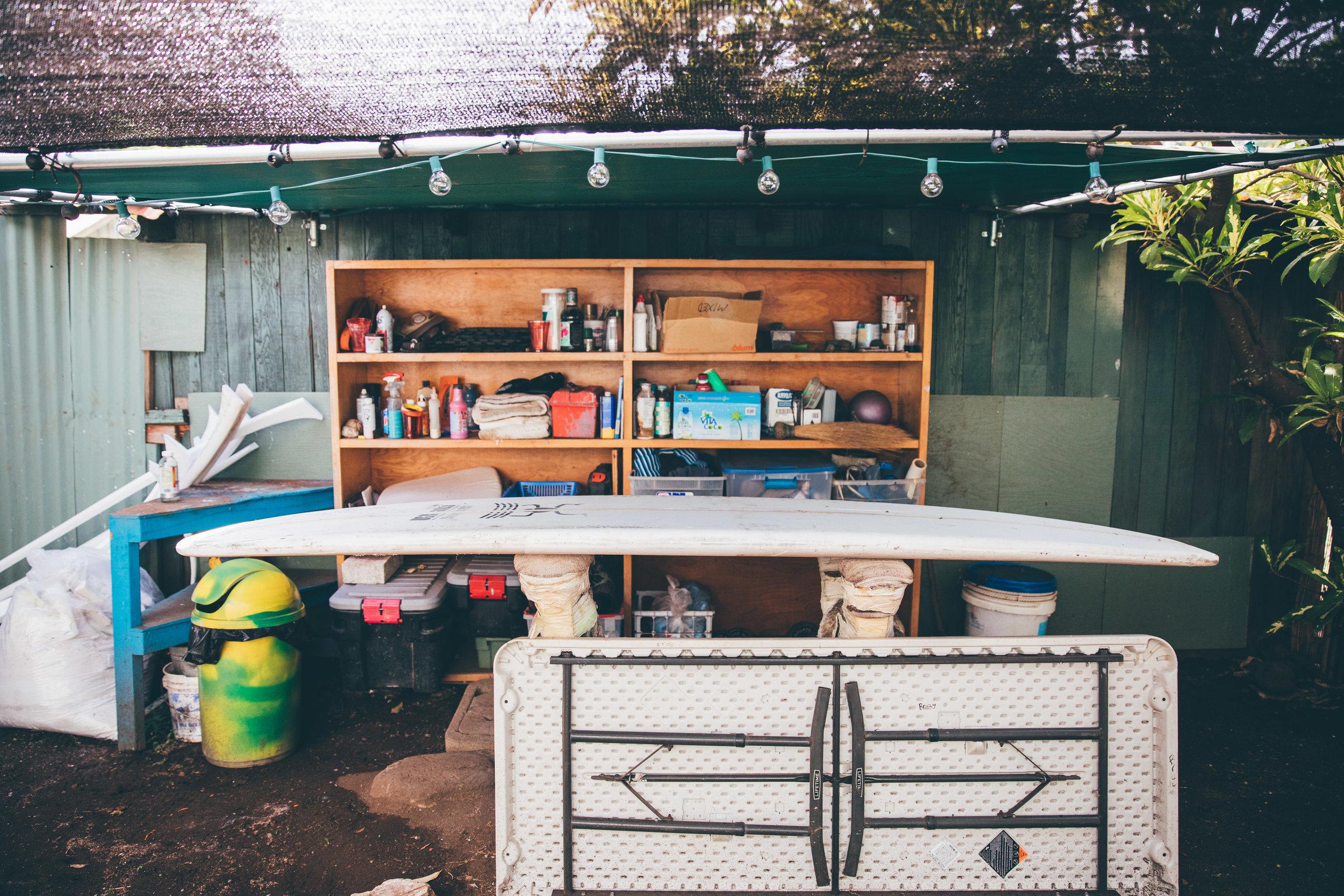 bryce johnson-photography-ebert surfboards-kauai-8.jpg