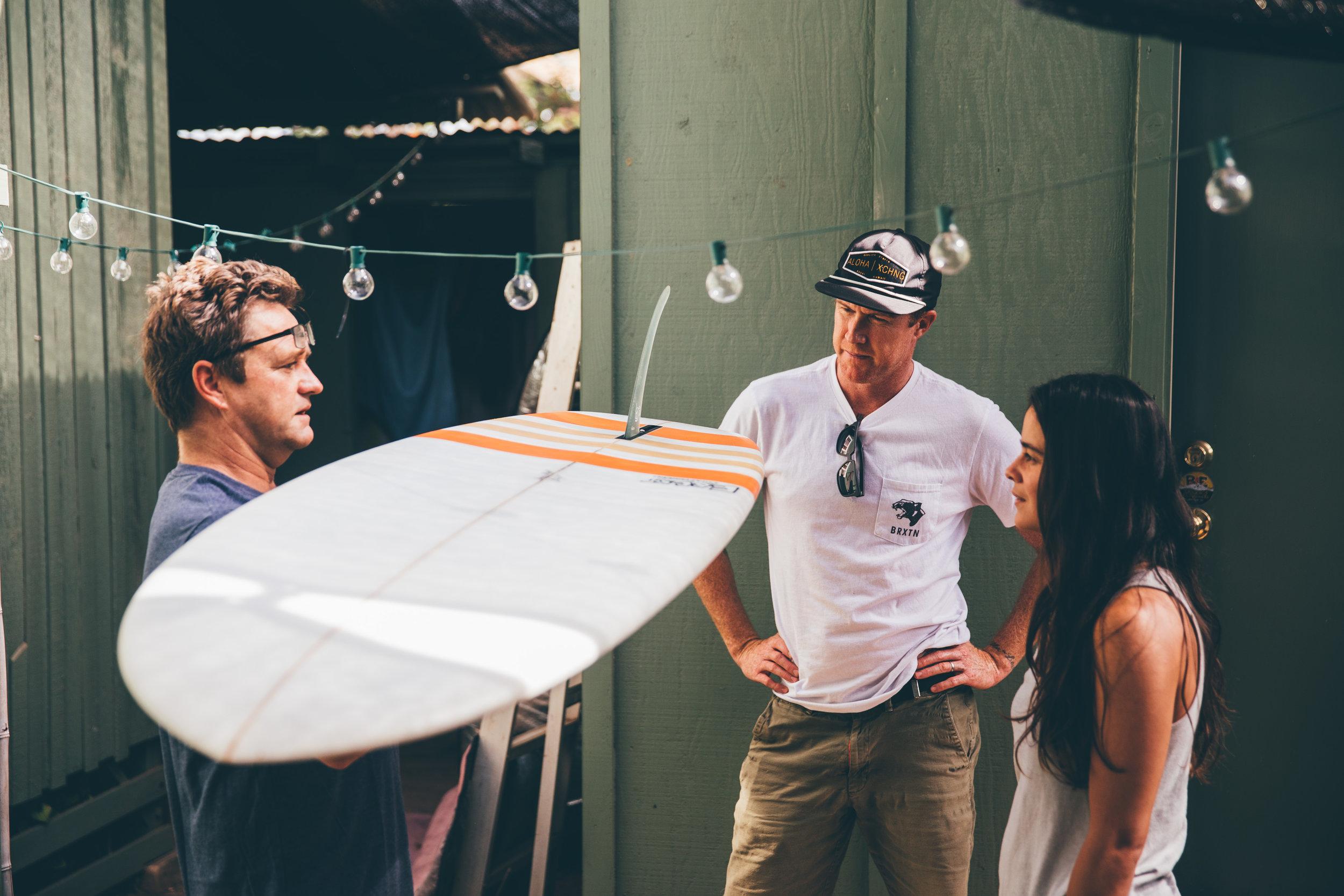 bryce johnson-photography-ebert surfboards-kauai-10.jpg