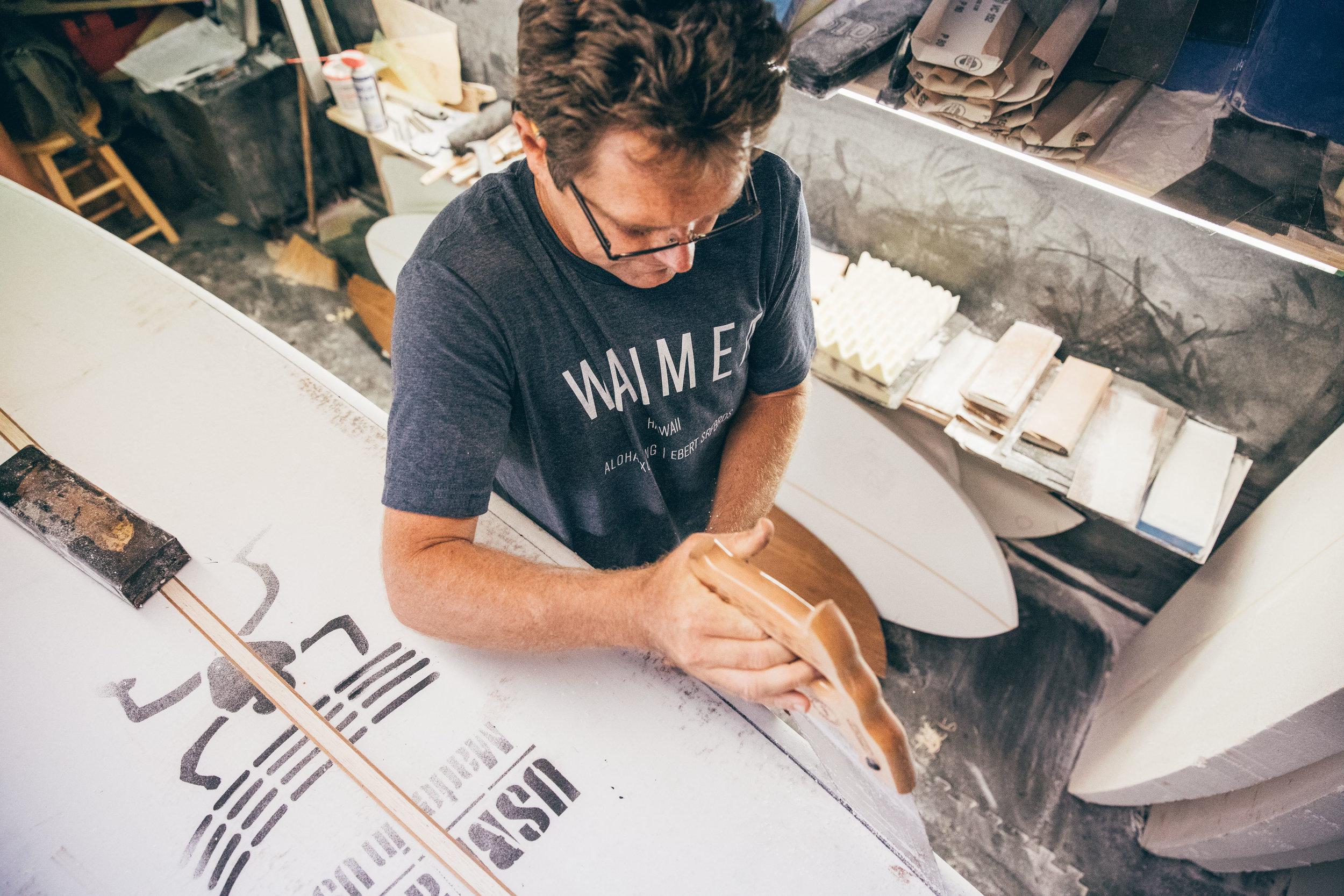 bryce johnson-photography-ebert surfboards-kauai-19.jpg