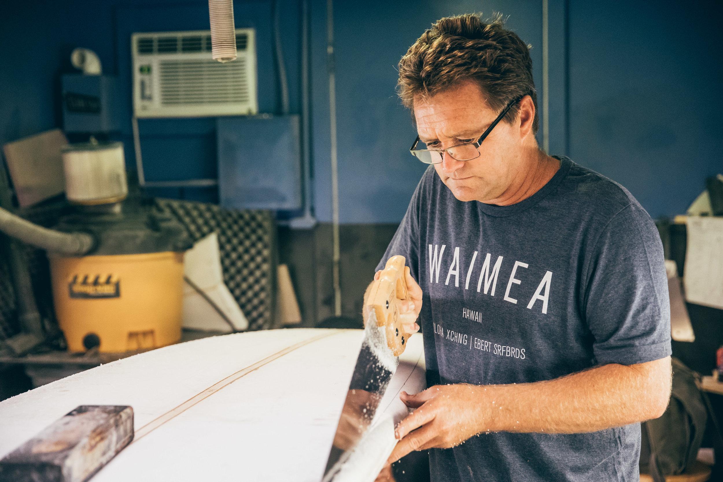 bryce johnson-photography-ebert surfboards-kauai-20.jpg