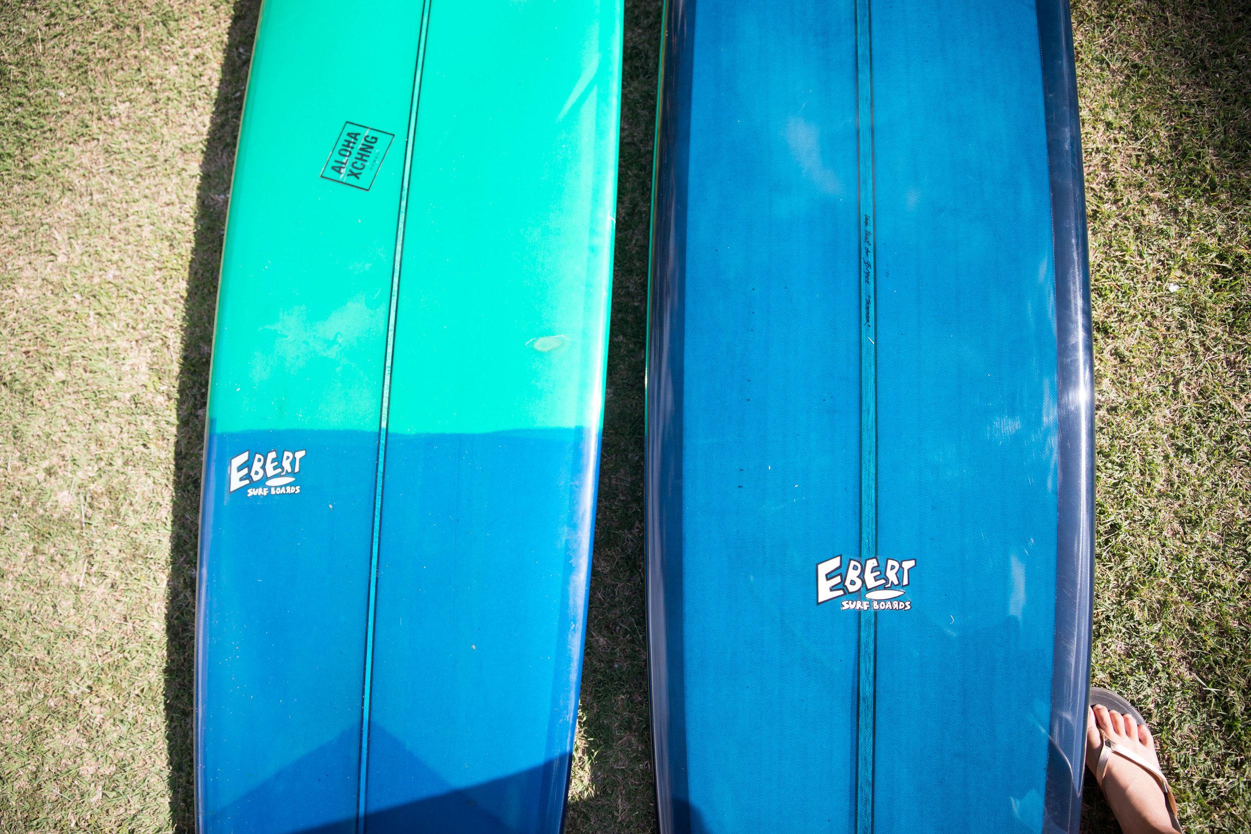 bryce johnson-photography-ebert surfboards-kauai-39.jpg