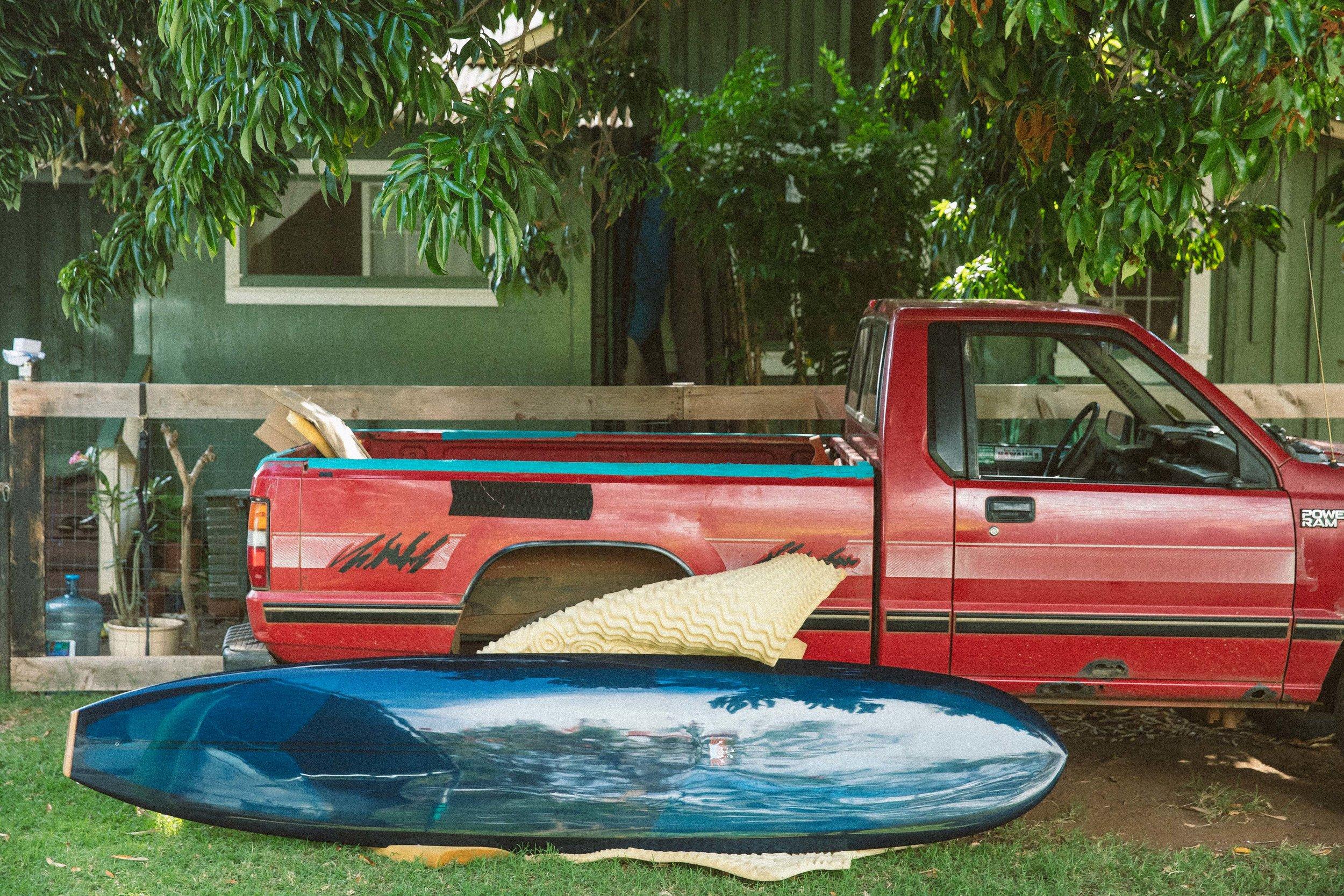 bryce johnson-photography-ebert surfboards-kauai-32.jpg
