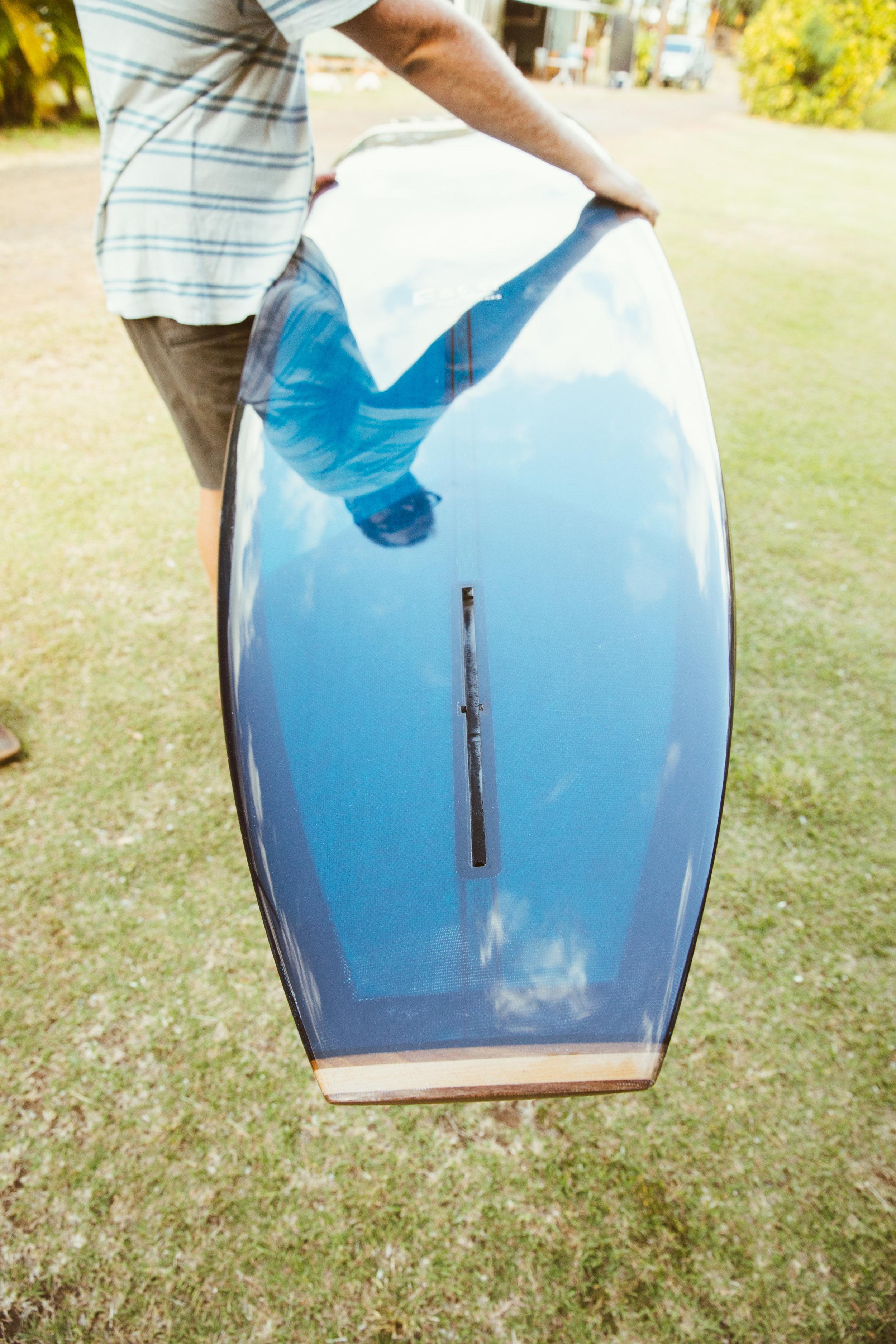 bryce johnson-photography-ebert surfboards-kauai-34.jpg