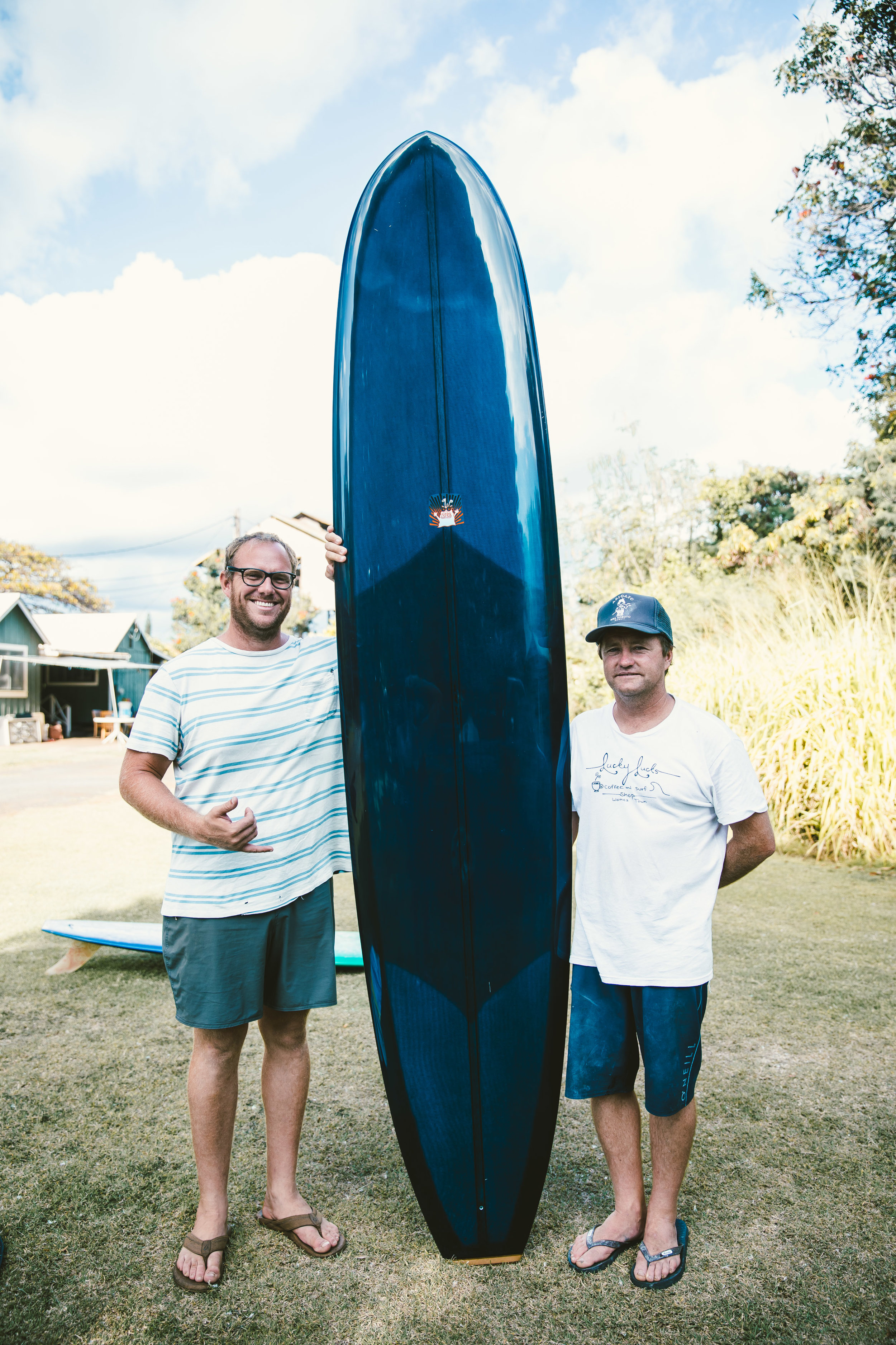 bryce johnson-photography-ebert surfboards-kauai-42.jpg