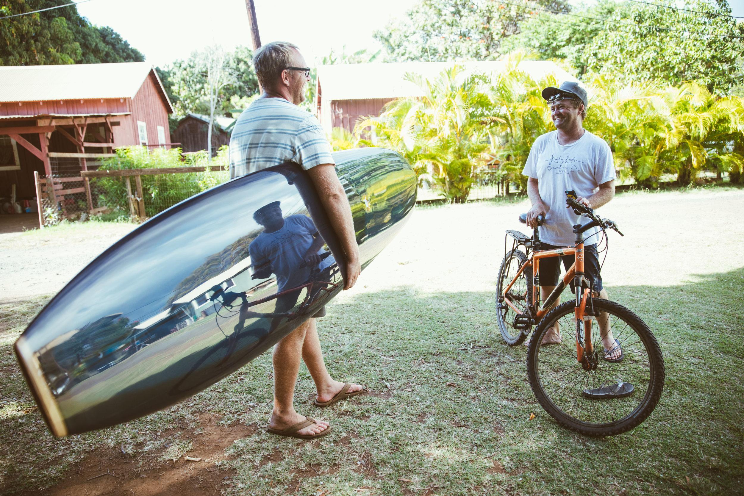 bryce johnson-photography-ebert surfboards-kauai-37.jpg