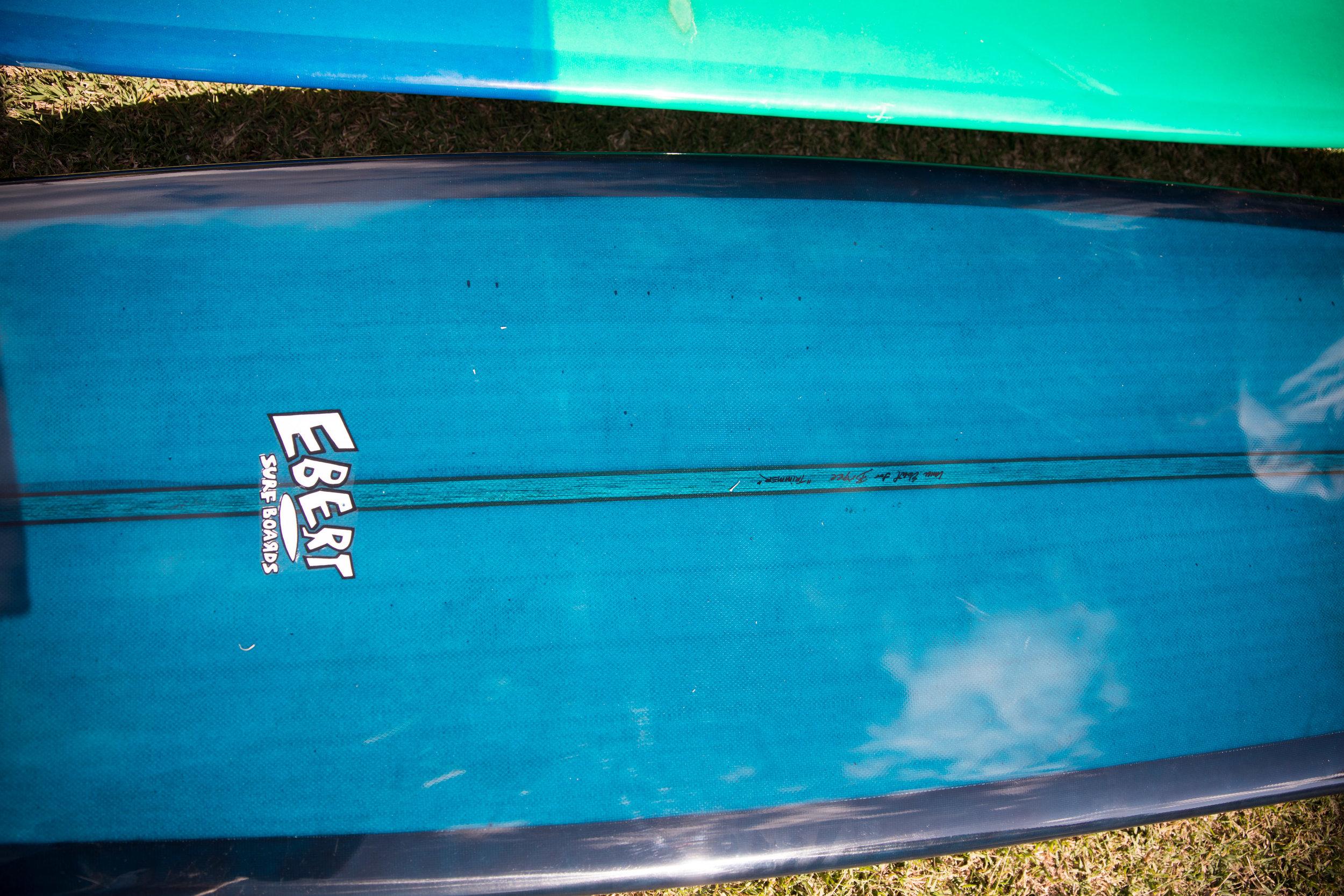 bryce johnson-photography-ebert surfboards-kauai-38.jpg