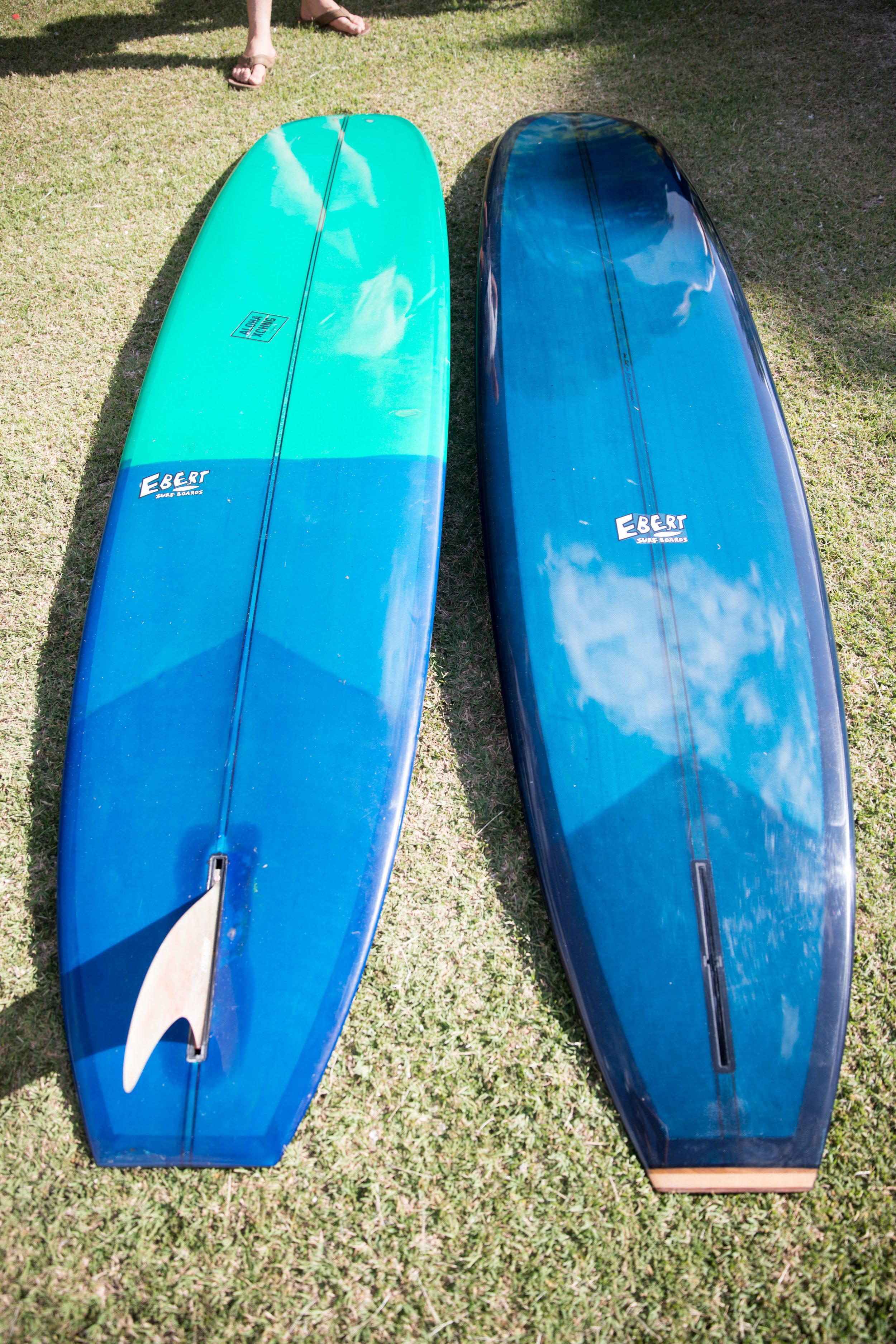 bryce johnson-photography-ebert surfboards-kauai-40.jpg
