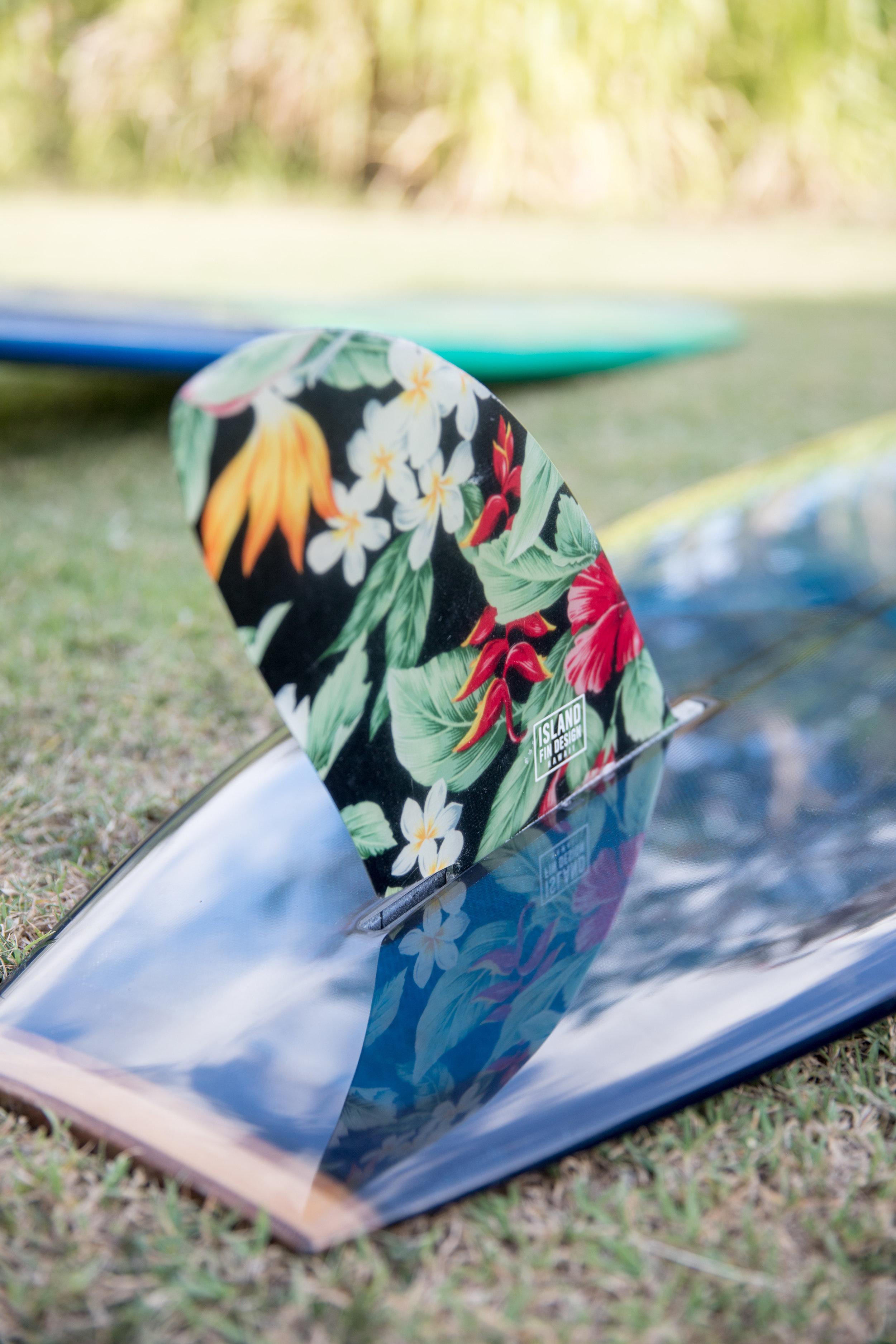 bryce johnson-photography-ebert surfboards-kauai-41.jpg