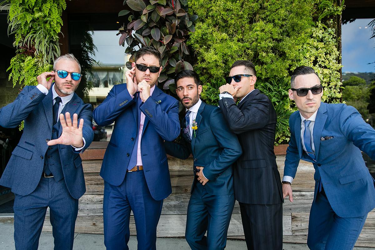 2017_07_29_Wedding_Rukhman_0450.jpg