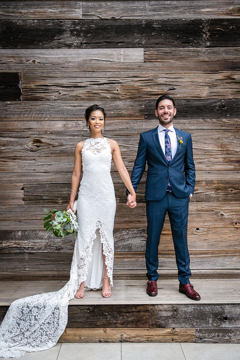 2017_07_29_Wedding_Rukhman_0737.jpg