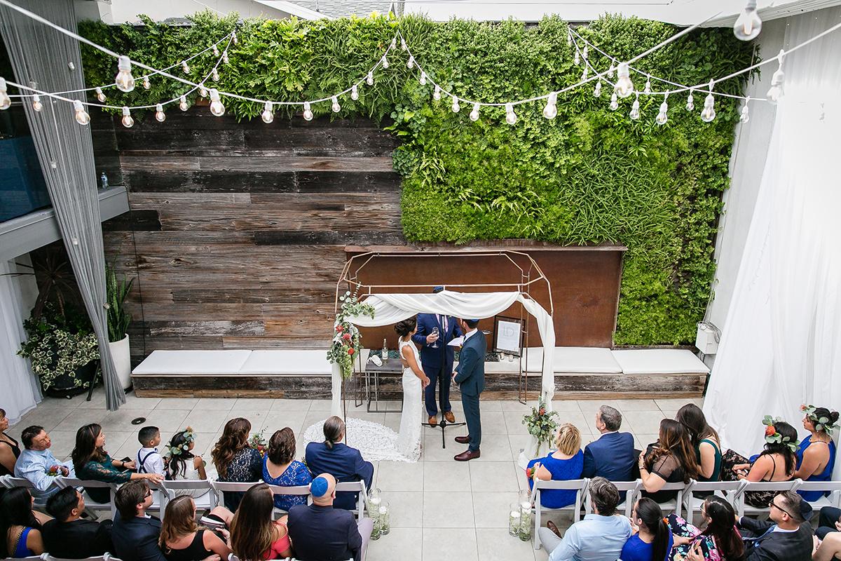 2017_07_29_Wedding_Rukhman_0638.jpg