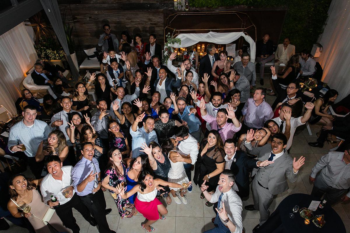 2017_07_29_Wedding_Rukhman_1051.jpg