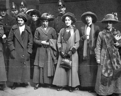 suffragettes_0a.jpg