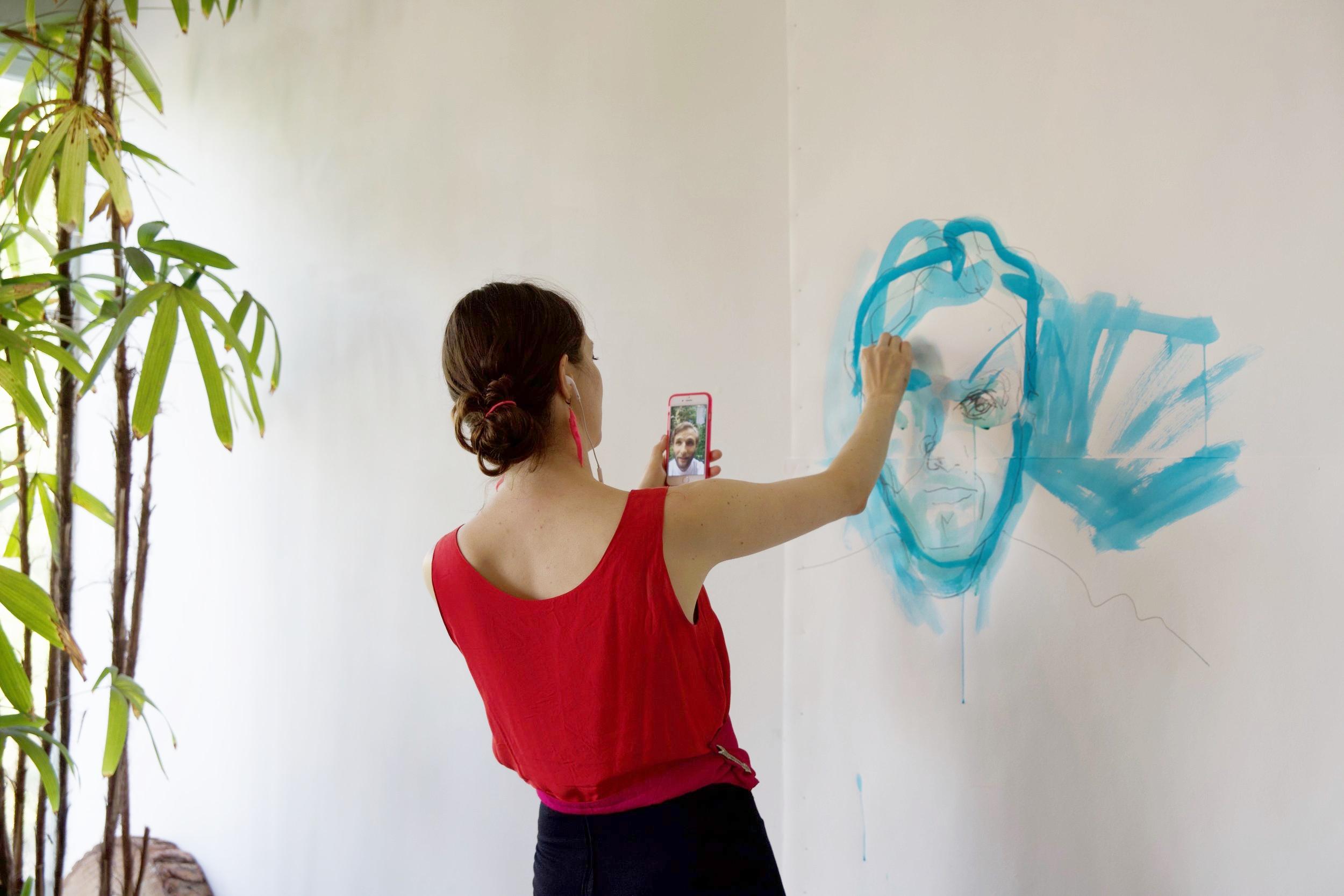 Emily Snyder Navel Portrait.jpg