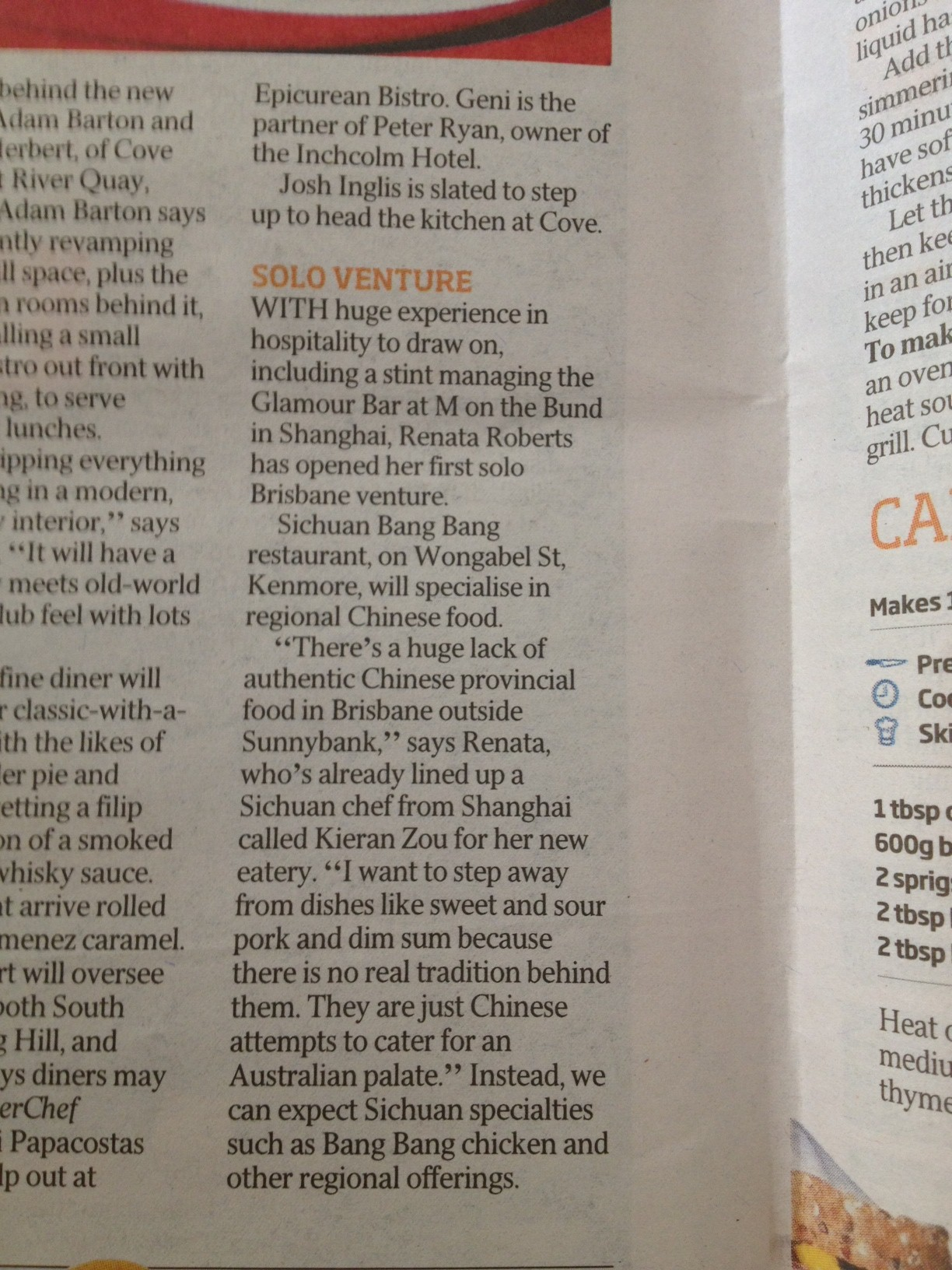 Courier Mail 31.08.12..jpg