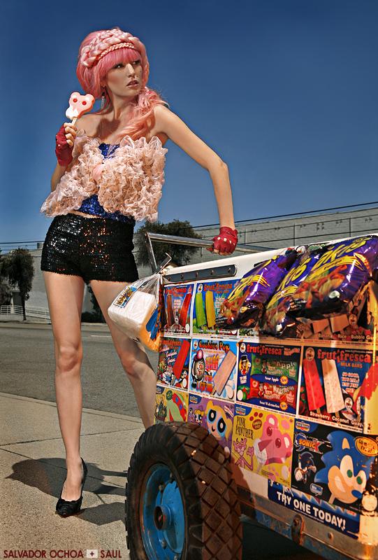 Audrey Cart Outside.jpg