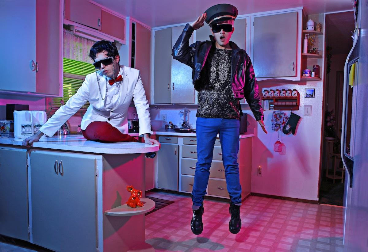 Eduardo & Saul.JPG