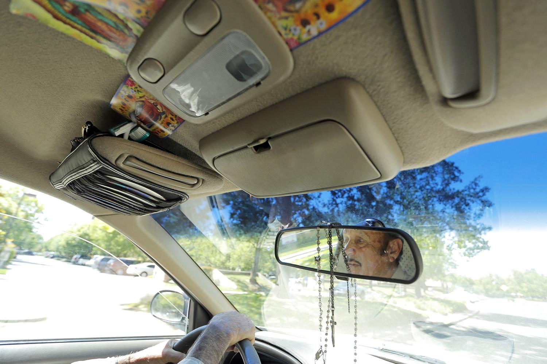 dad mirror_1500.jpg