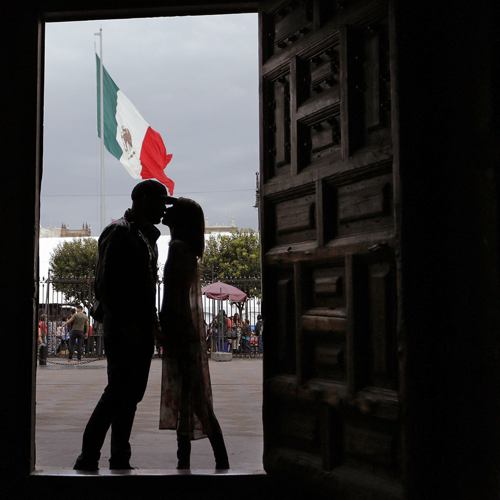 Mexico 15.jpg
