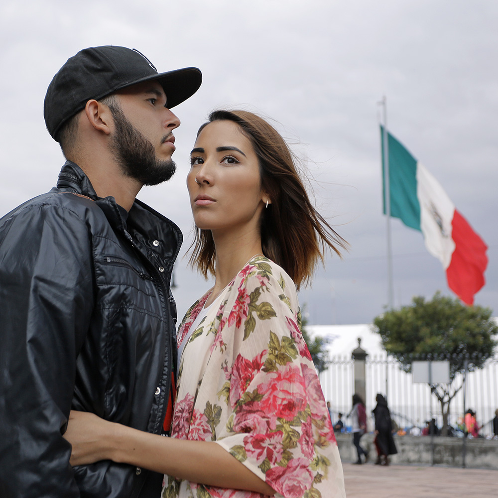 Mexico 24.jpg
