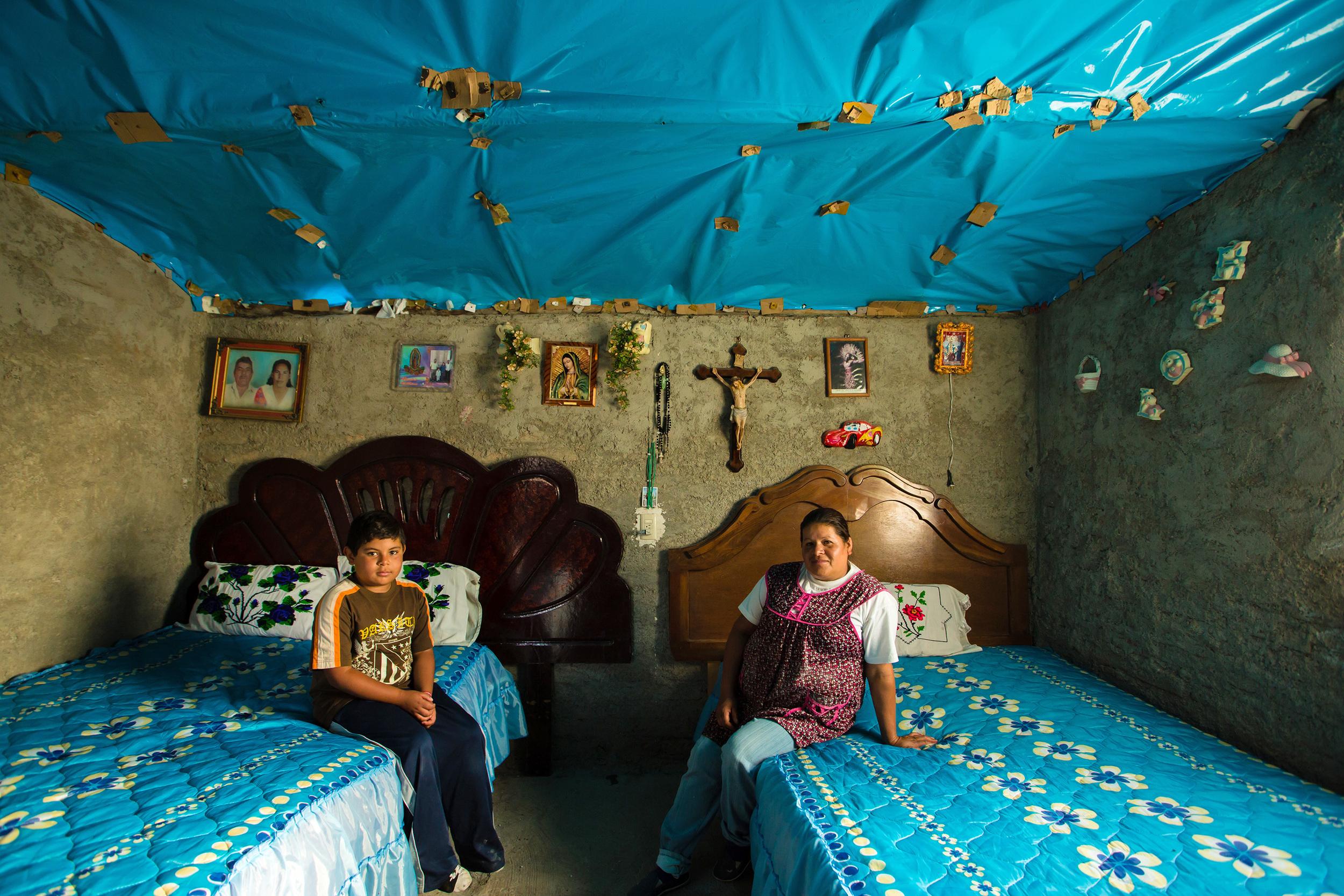 la casa azul_3000.jpg