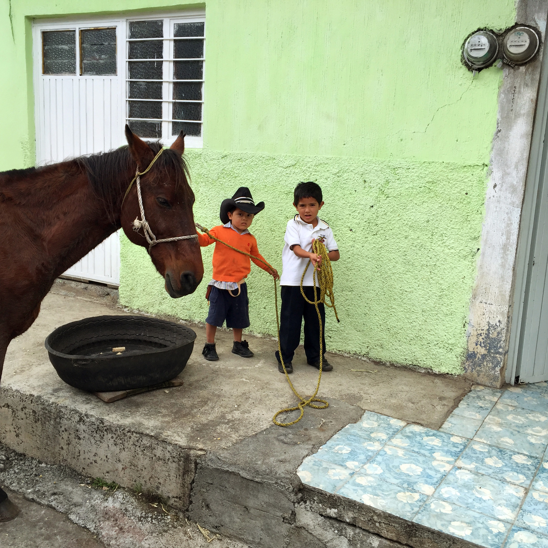 ninos y caballo.jpg