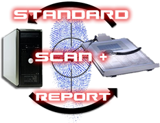 subscribe_scan_report.png