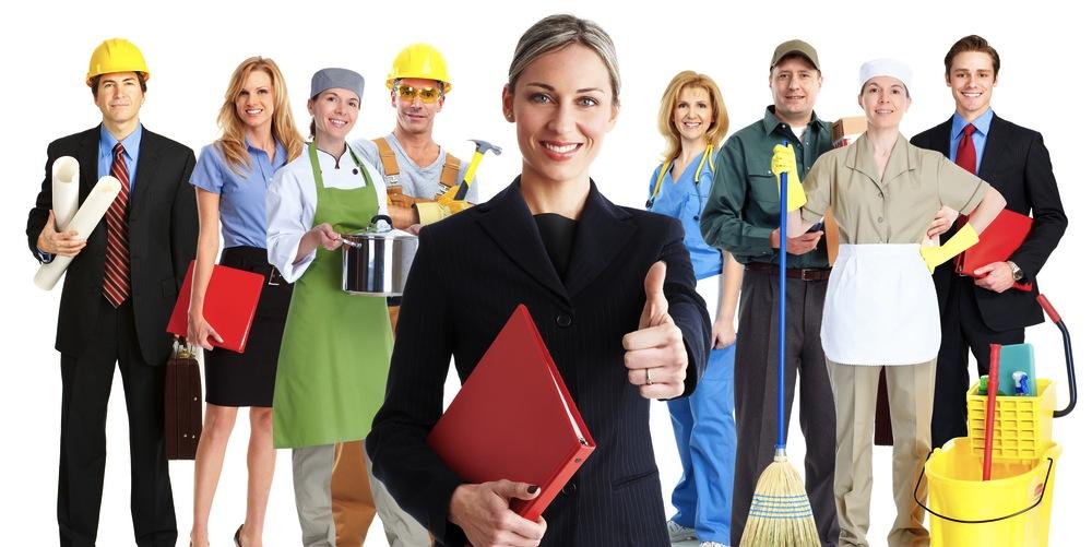 PAMS Workforce