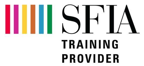 SFIA Training Provider