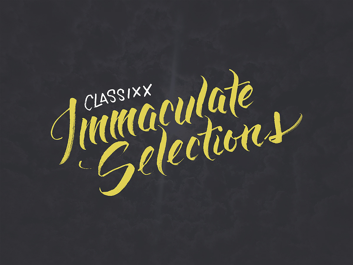 classixx-immaculate-selections.jpg