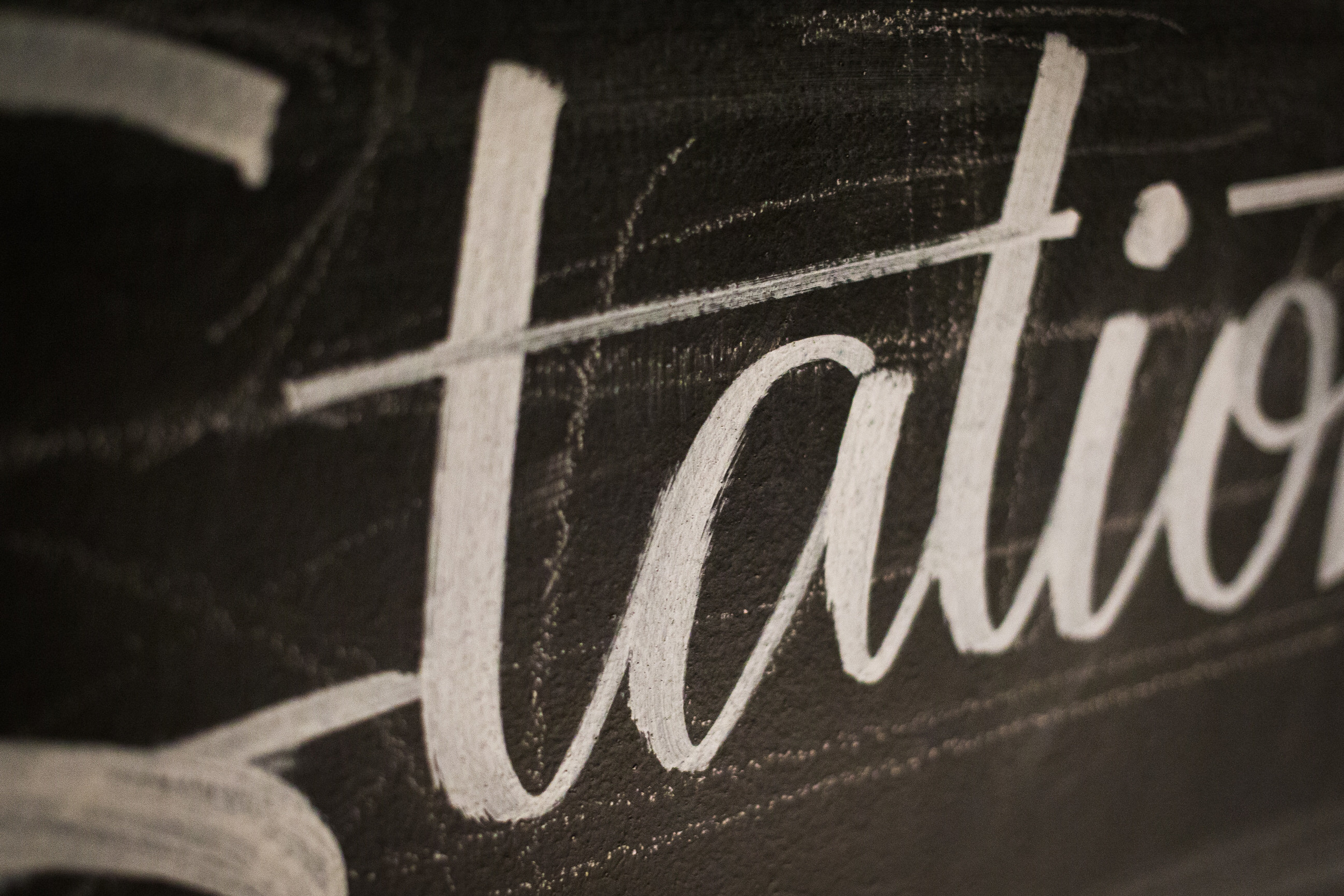 julius-tanag-lettering-typography-chalkboards-sequoia-productions-002.jpg