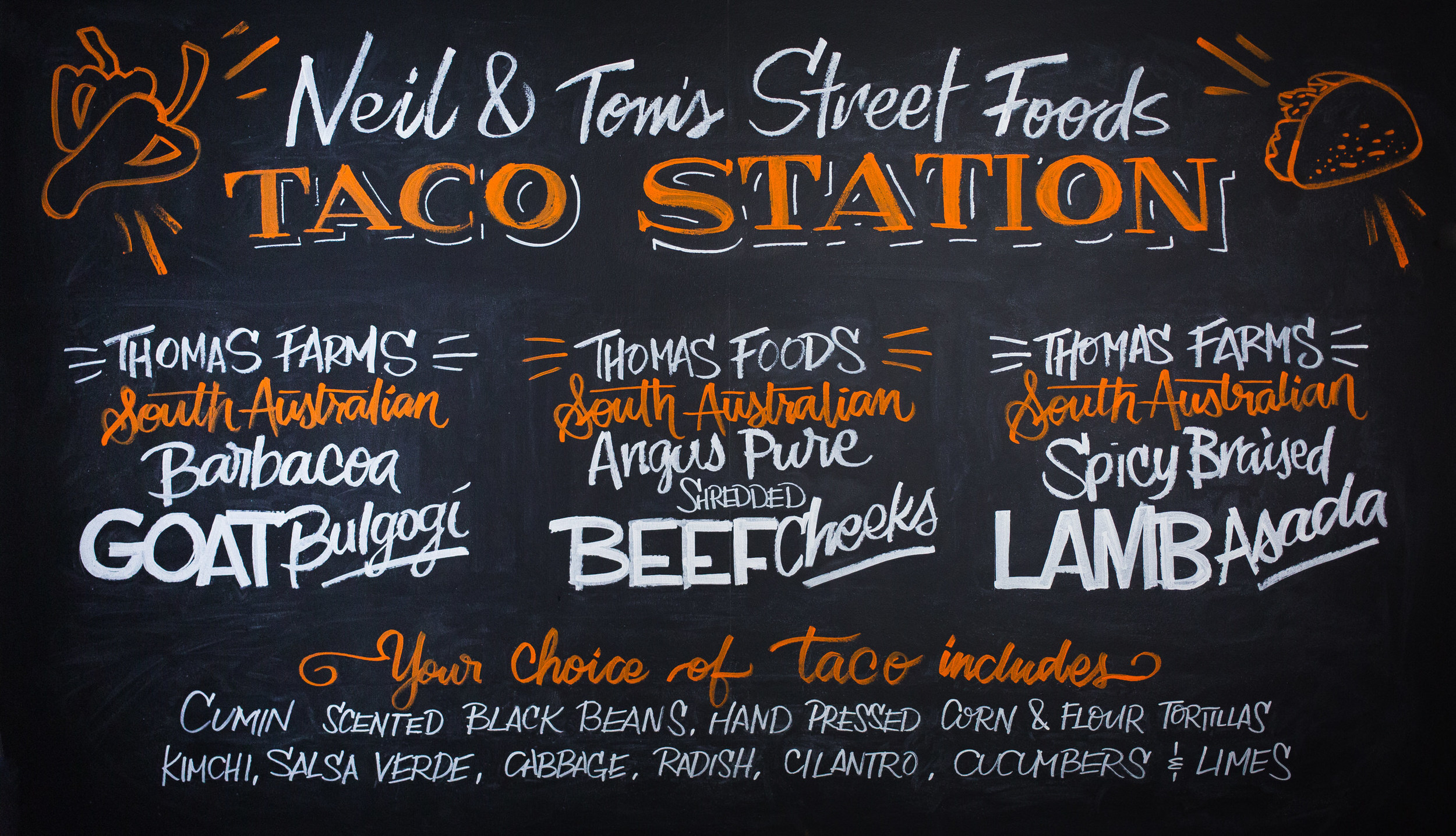 julius-tanag-lettering-typography-chalkboards-sequoia-productions-005.jpg