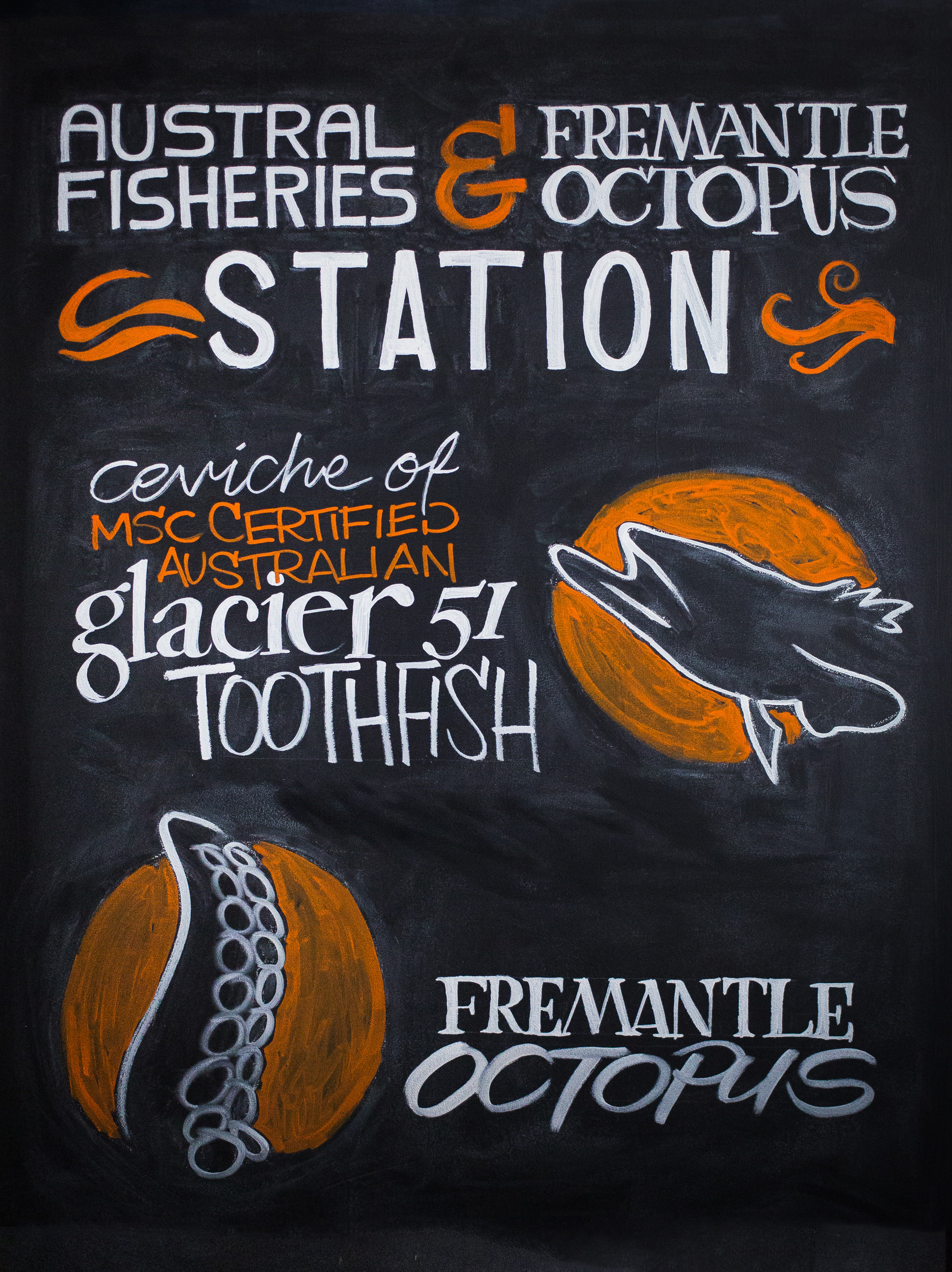 julius-tanag-lettering-typography-chalkboards-sequoia-productions-013.jpg