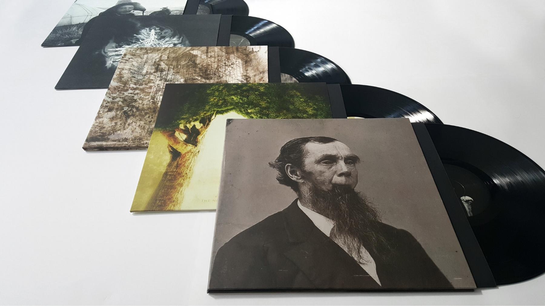 Behind The Pale - Vinyl Real.jpg