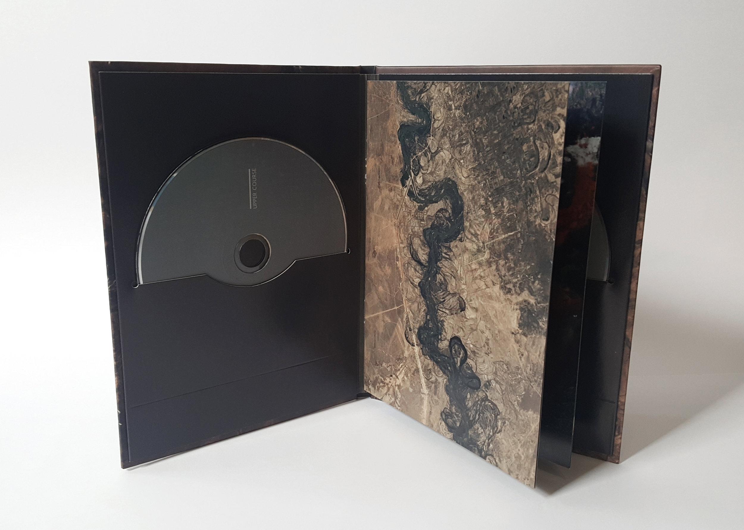 Gavin Miller 2 (2CD).jpg