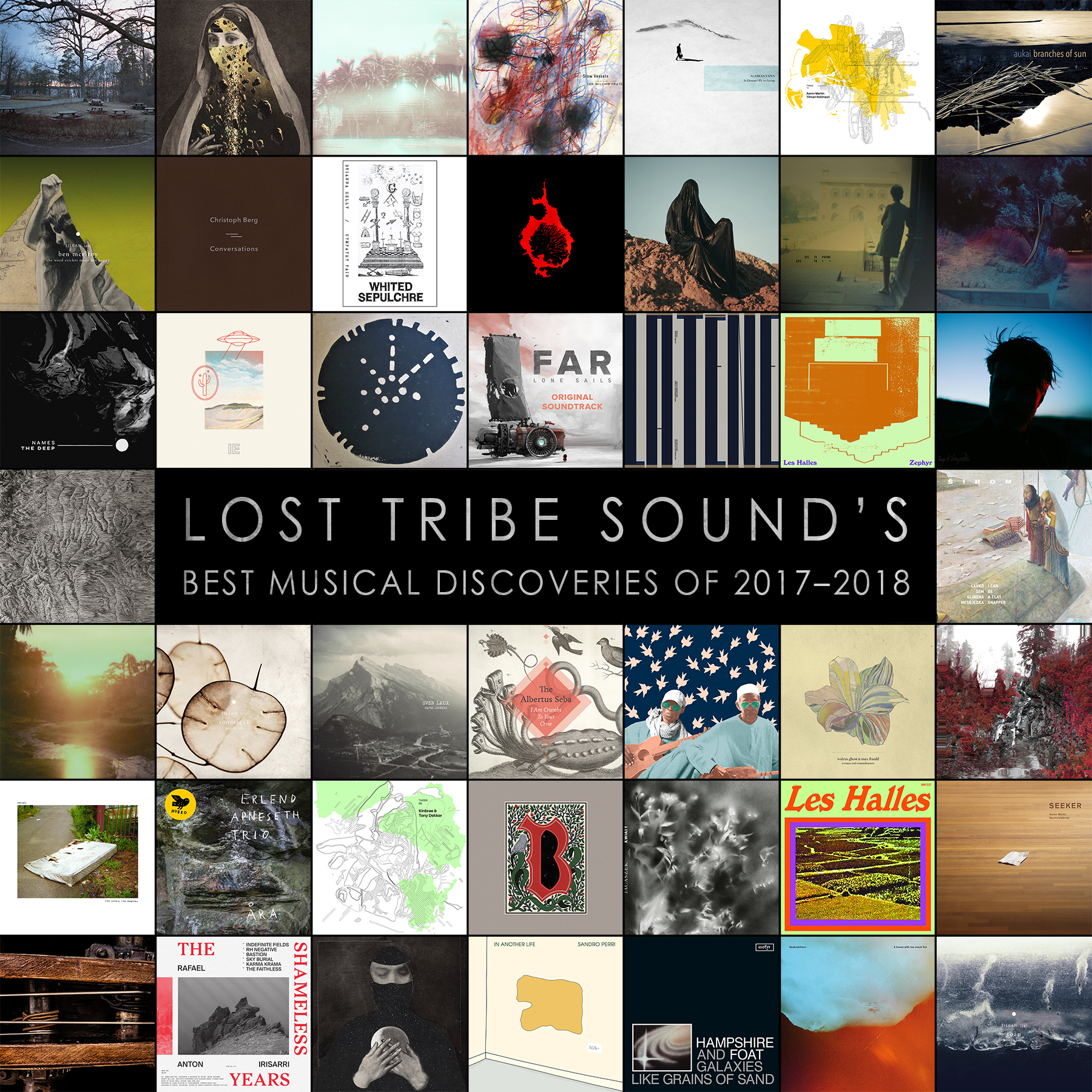 Lost Tribe Sound's - Best Musical Discoveries of 2017-2018.jpg