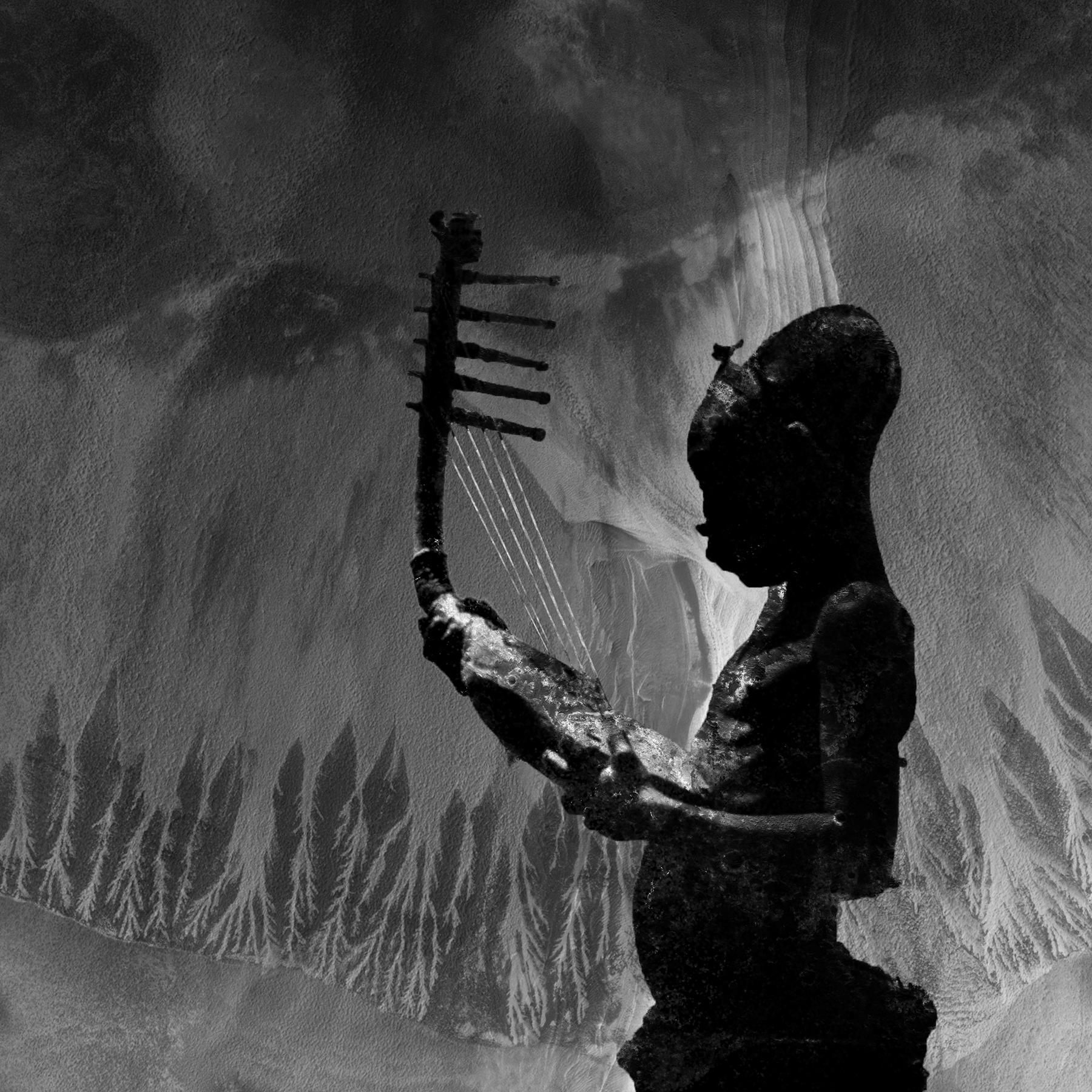 VIEO ABIUNGO - THE DREGS