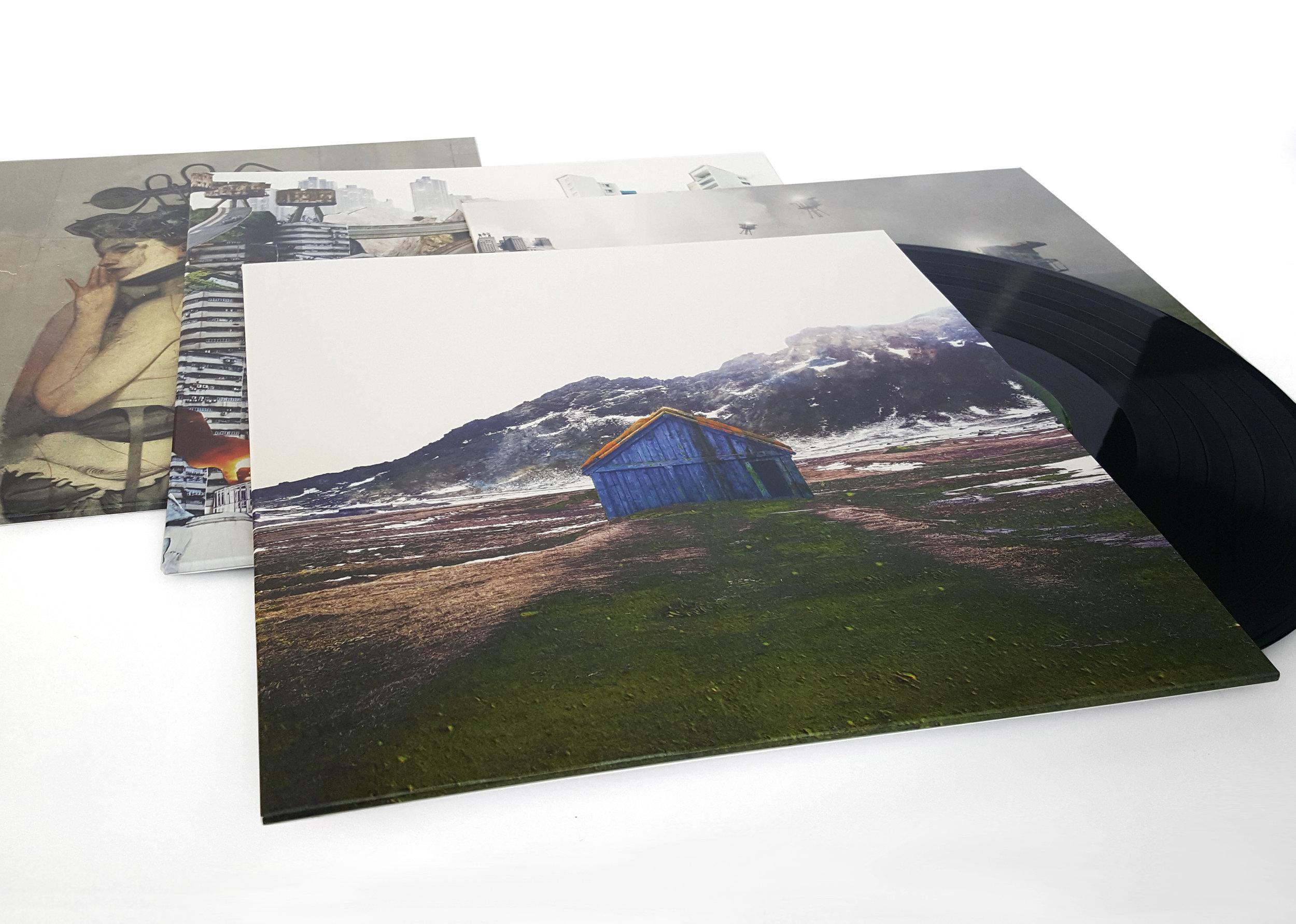 Series Vinyl Combo 1 (NEWEST BRIGHTEST .44 - 1.jpg