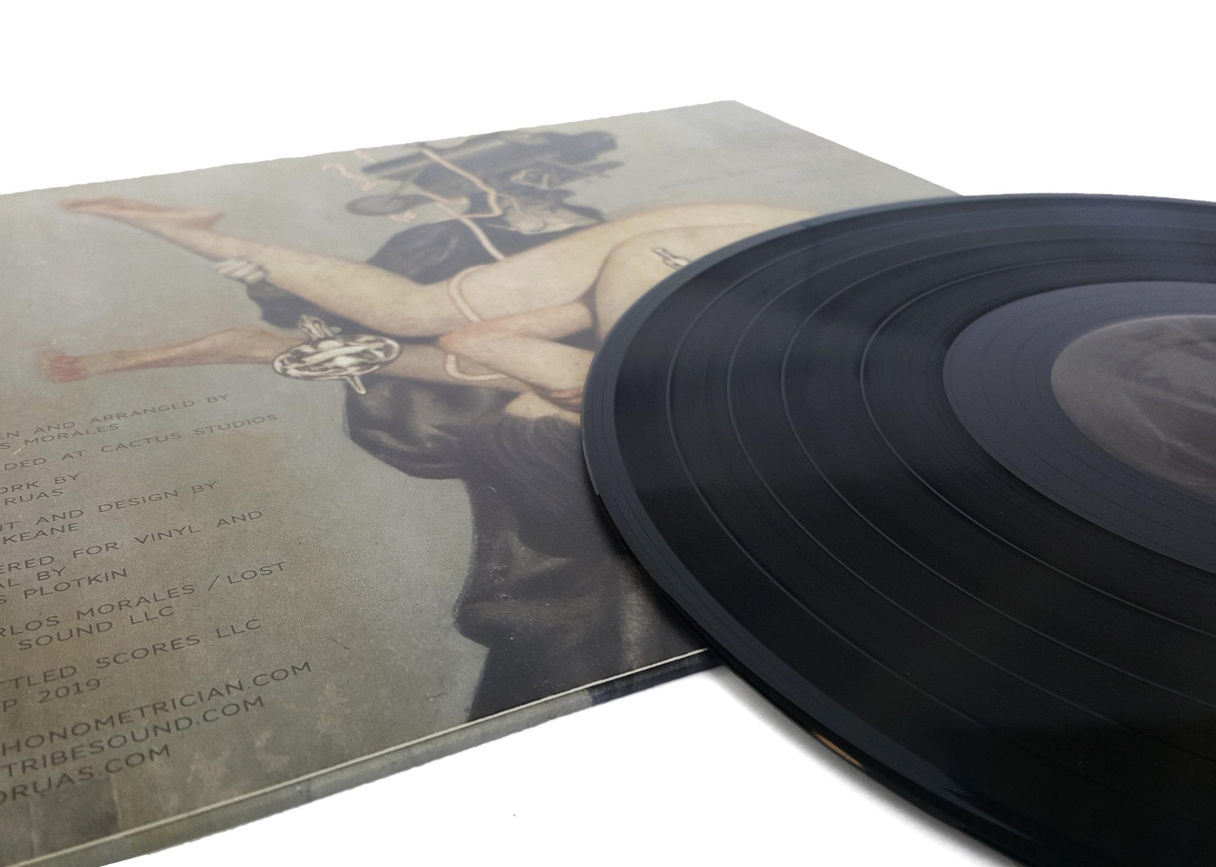 Vinyl Photo - Phonometrician 5 BEST BRIGHTEST.jpg
