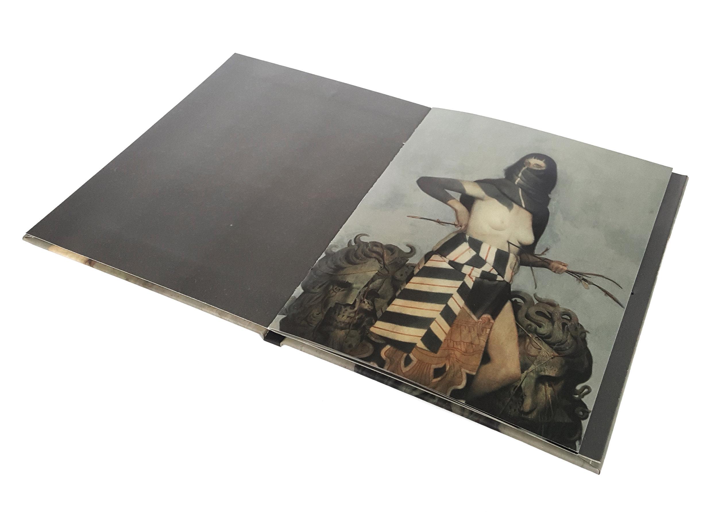 CD Photo - Phonometrician 7 V2 (BEST BRIGHTEST).jpg