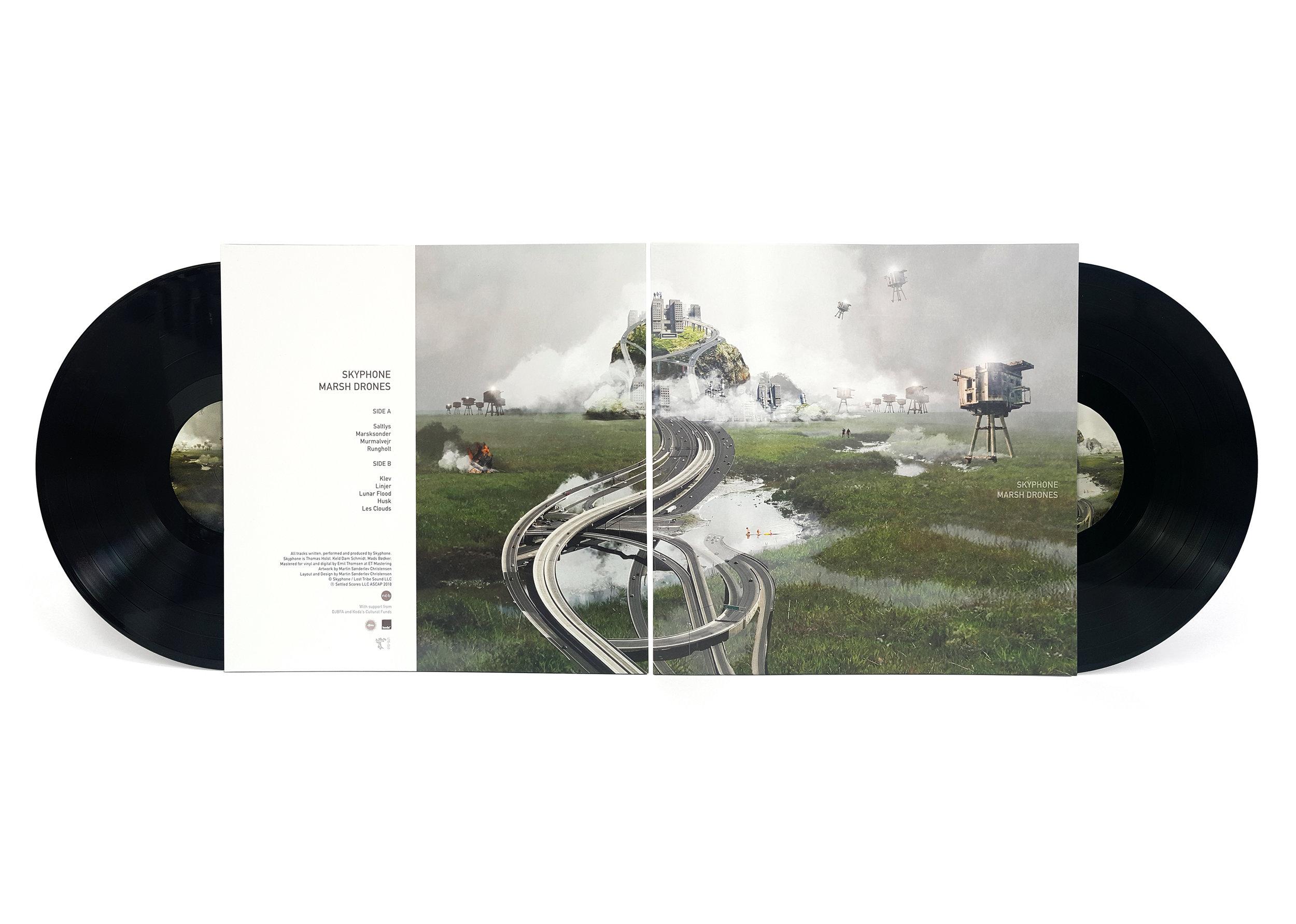 Marsh Drones Vinyl Panoramic BC Size.jpg