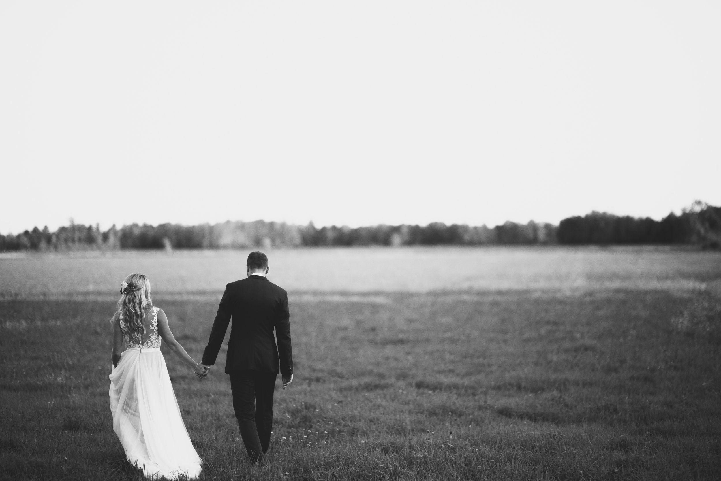 Saskia + Jon - Photos by Jessica Lee Photography