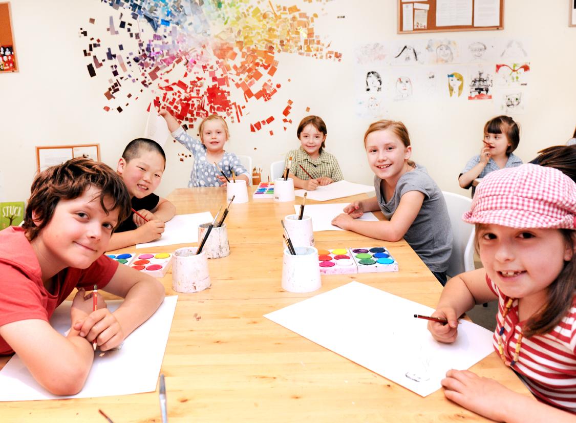 NestStudio happy children.jpg