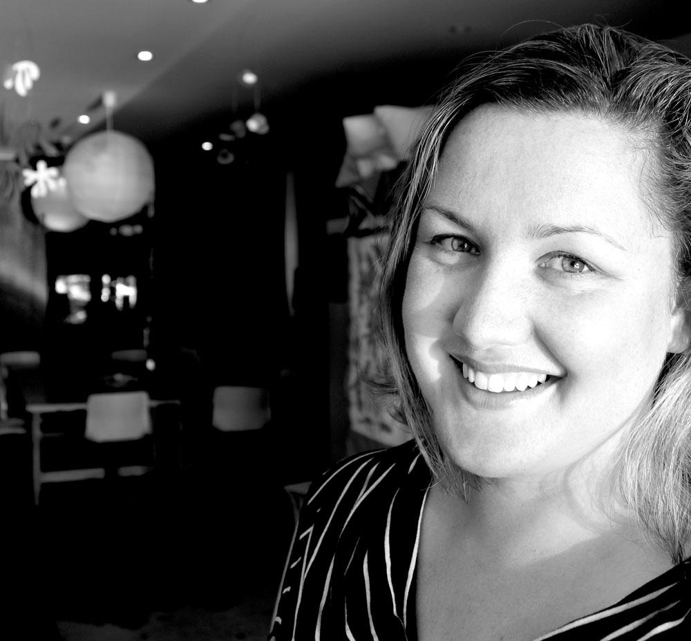 Carly Schwerdt Portrait 2011.jpg