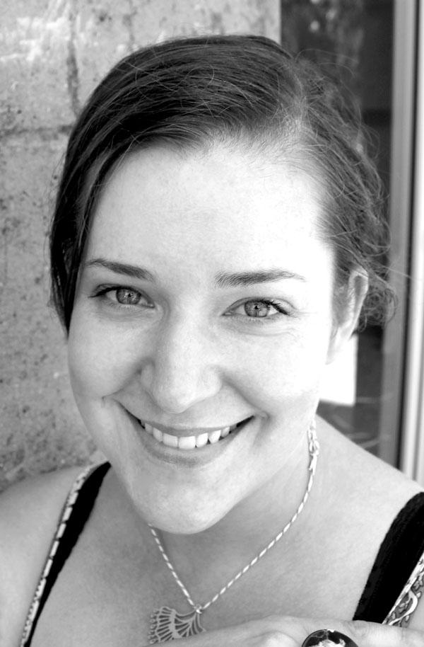 Amy Prior Portrait 2011.jpg