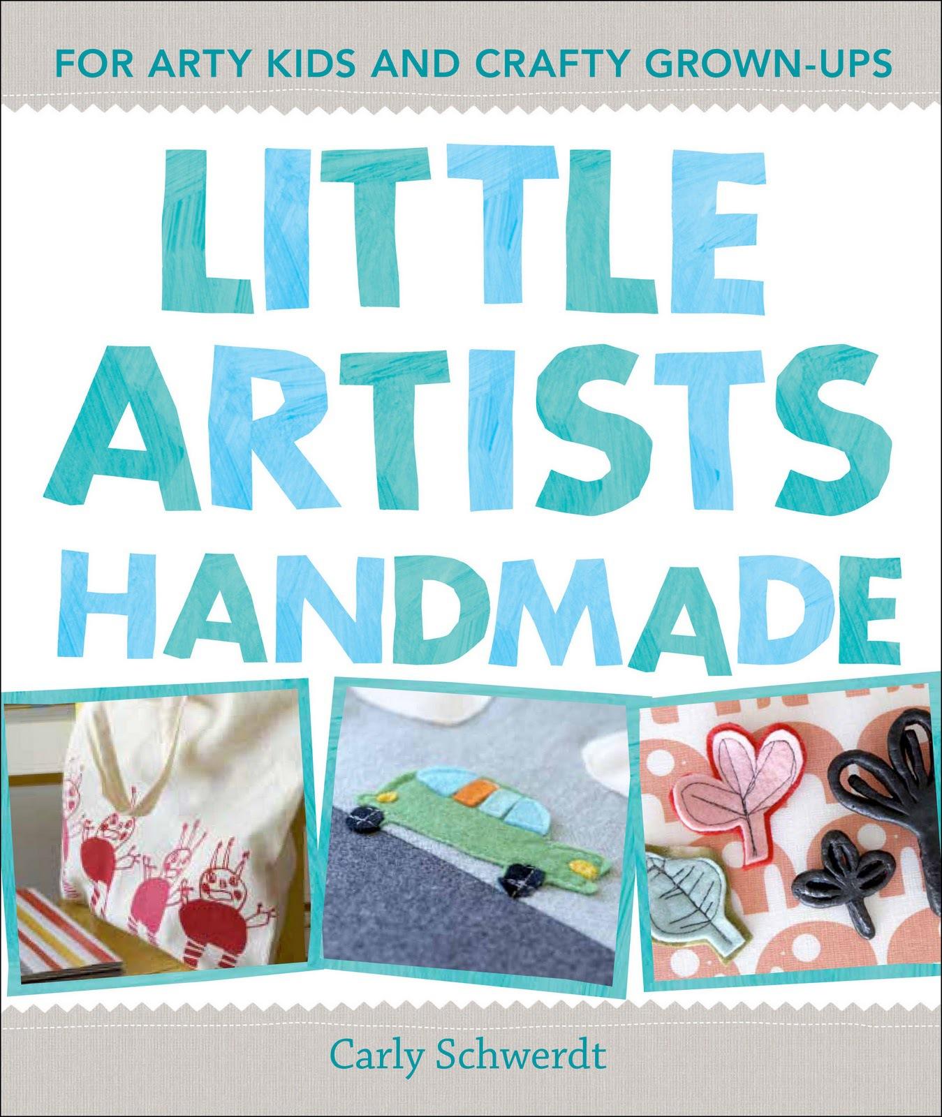 Little+Artists+Handmade.jpg