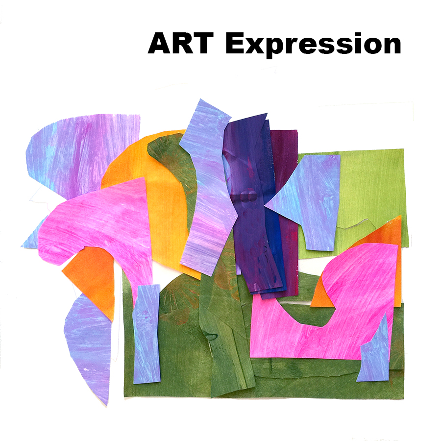 art expression cover.jpg